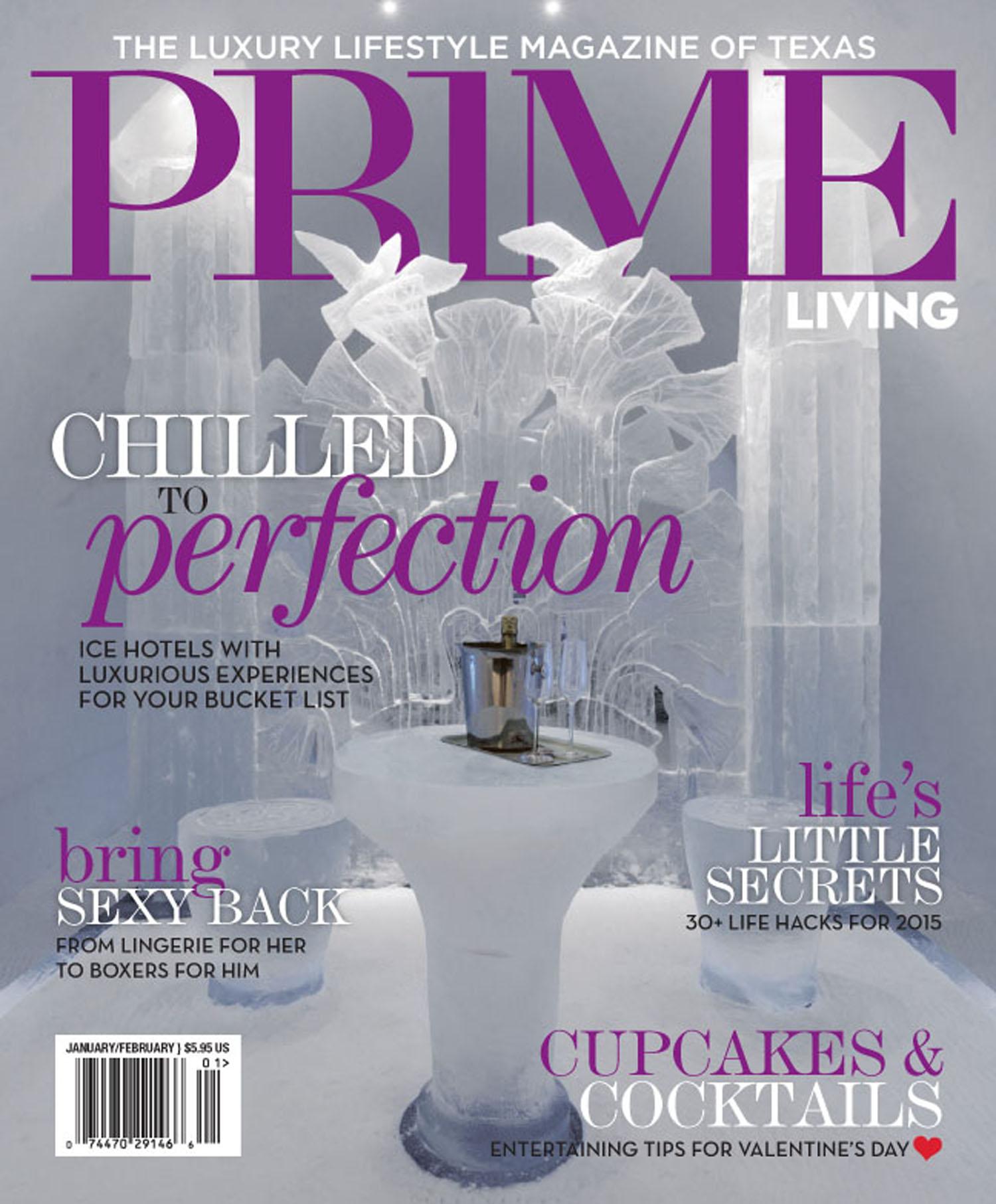 2015 JAN FEB PRIME LIVING COVER.jpg