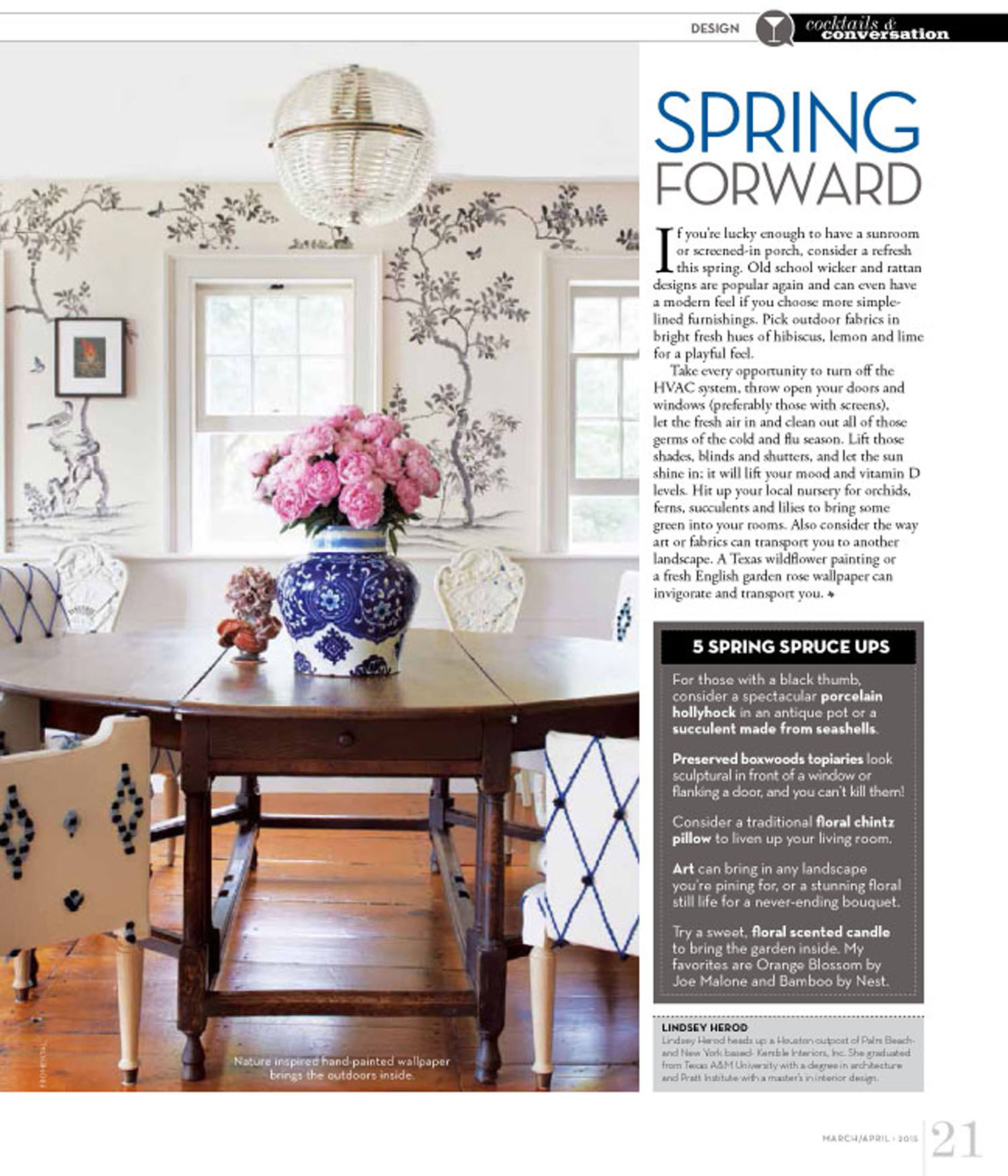2015 march april PRIME LIVING ARTICLE.jpg