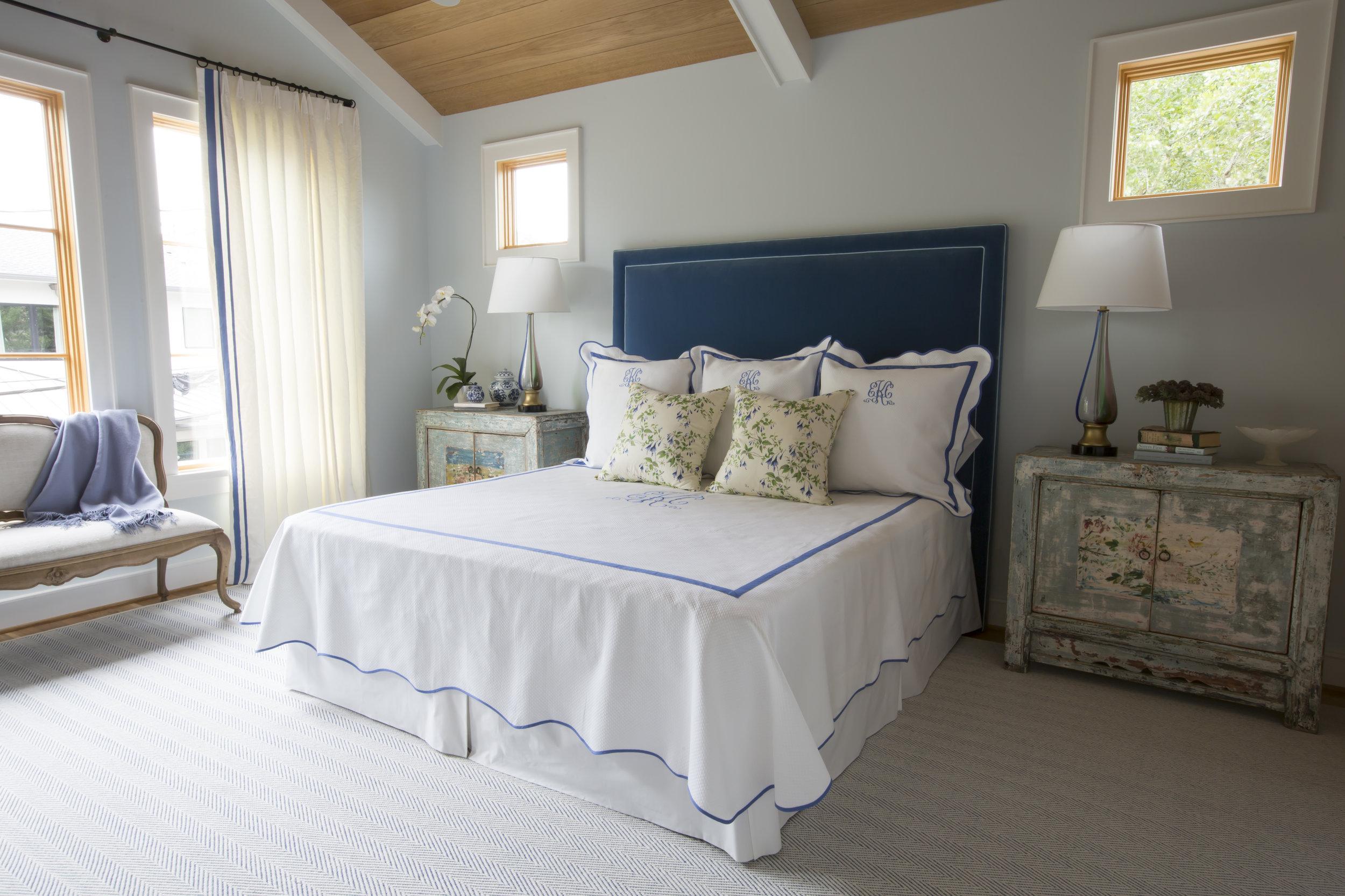 Master Bedroom Corner Wide (1).jpg