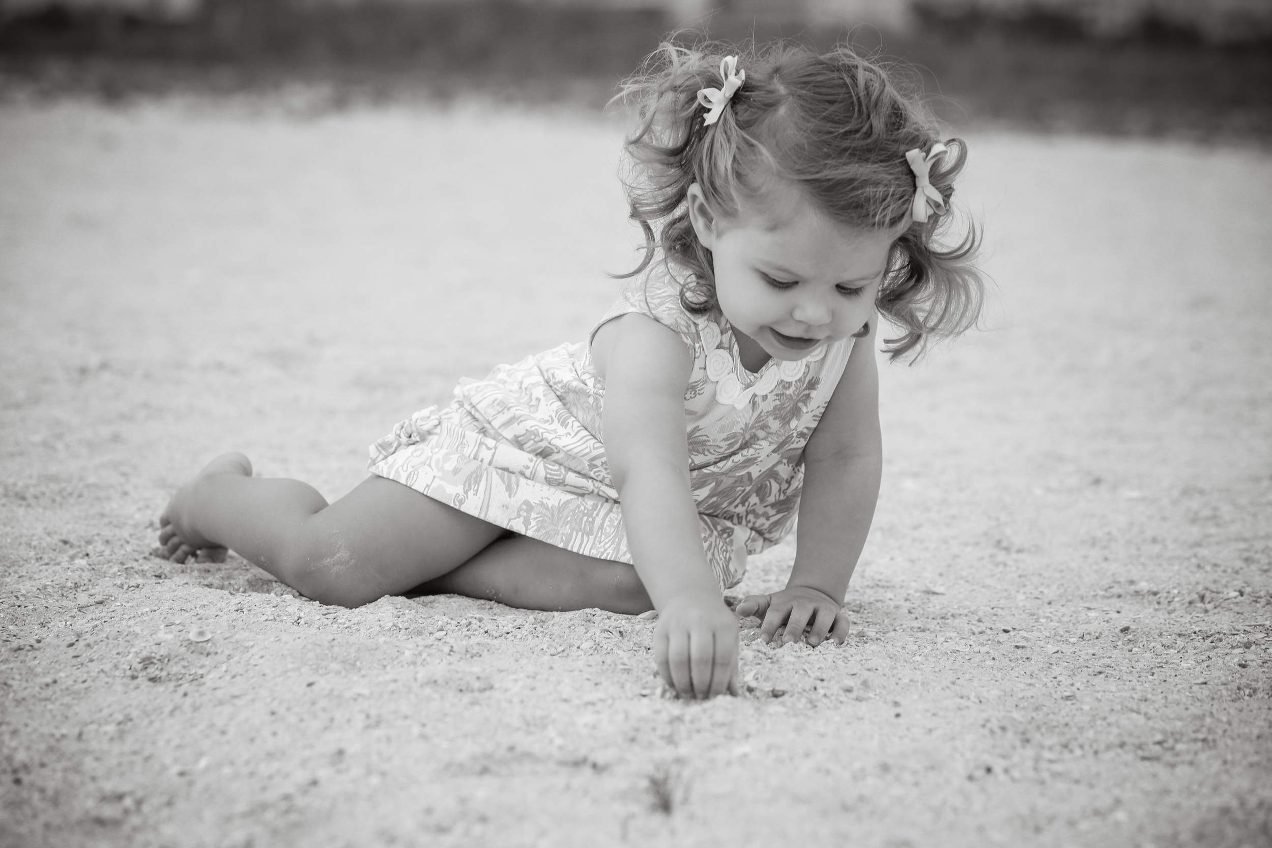 Natasha Naomi Photography- Chaffins 2016-9536-2.jpg
