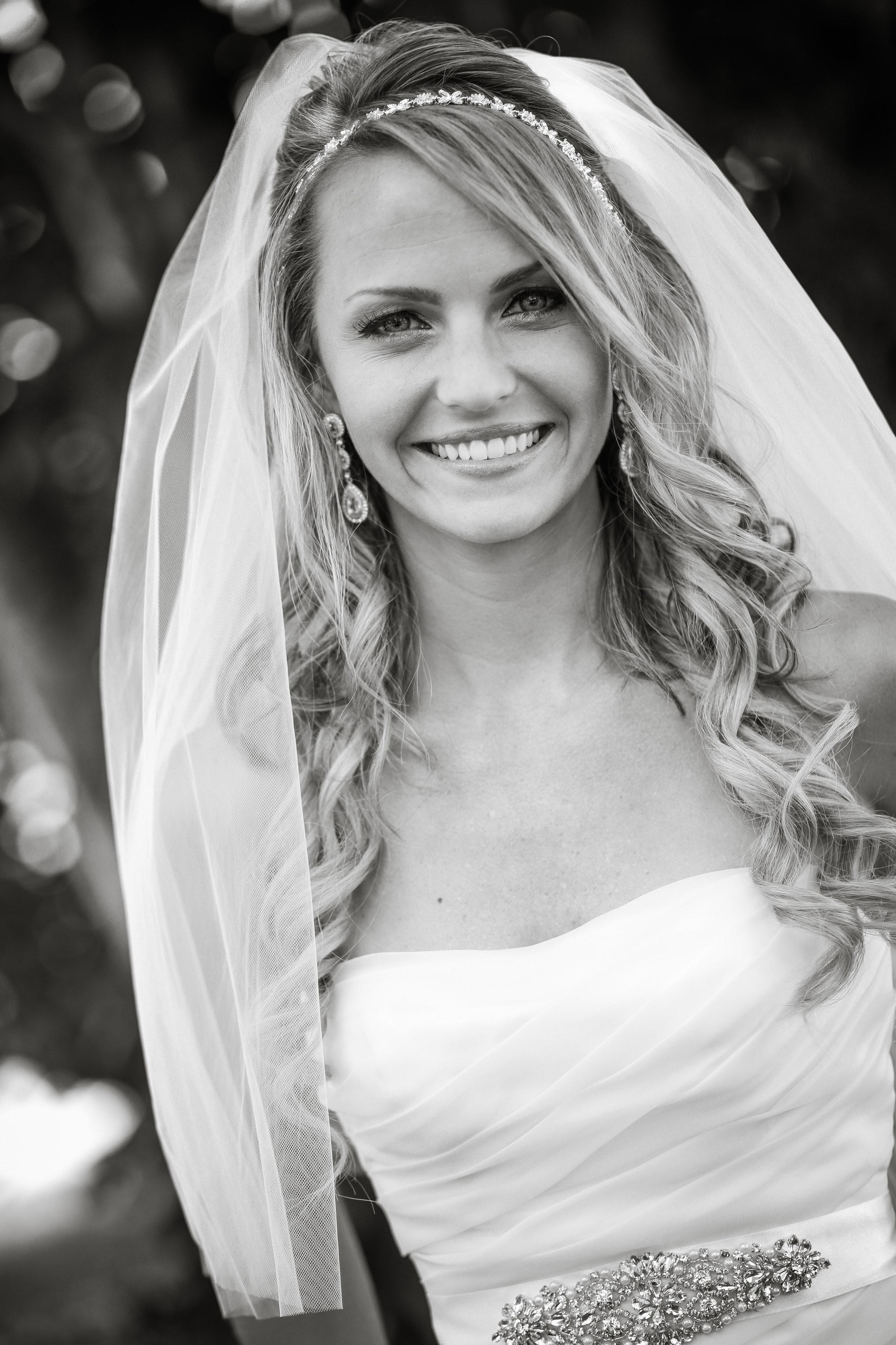 Natasha Naomi Photography -Dresson wedding 2017-0342-2.jpg
