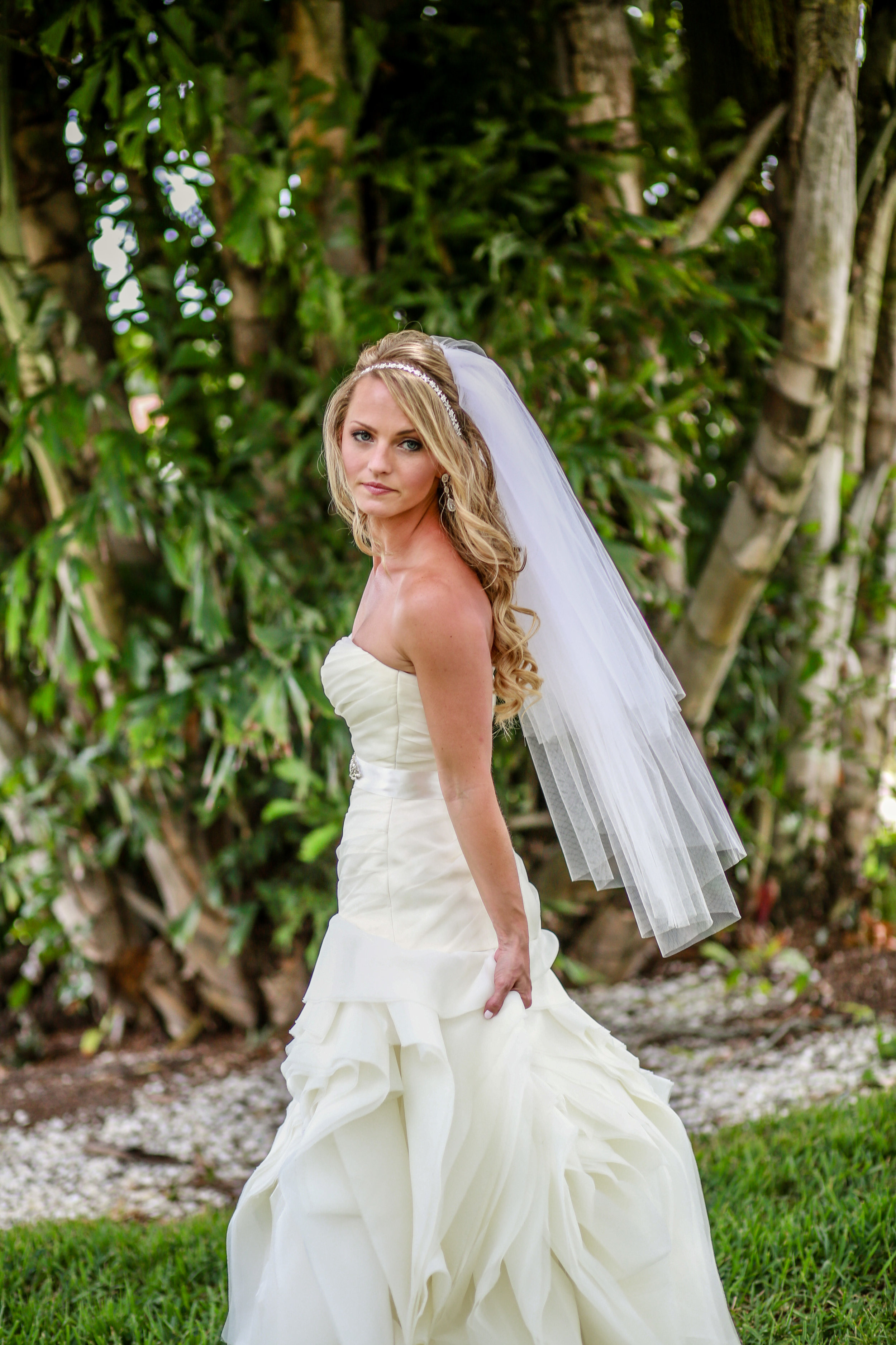 Natasha Naomi Photography -Dresson wedding 2017-0354.jpg