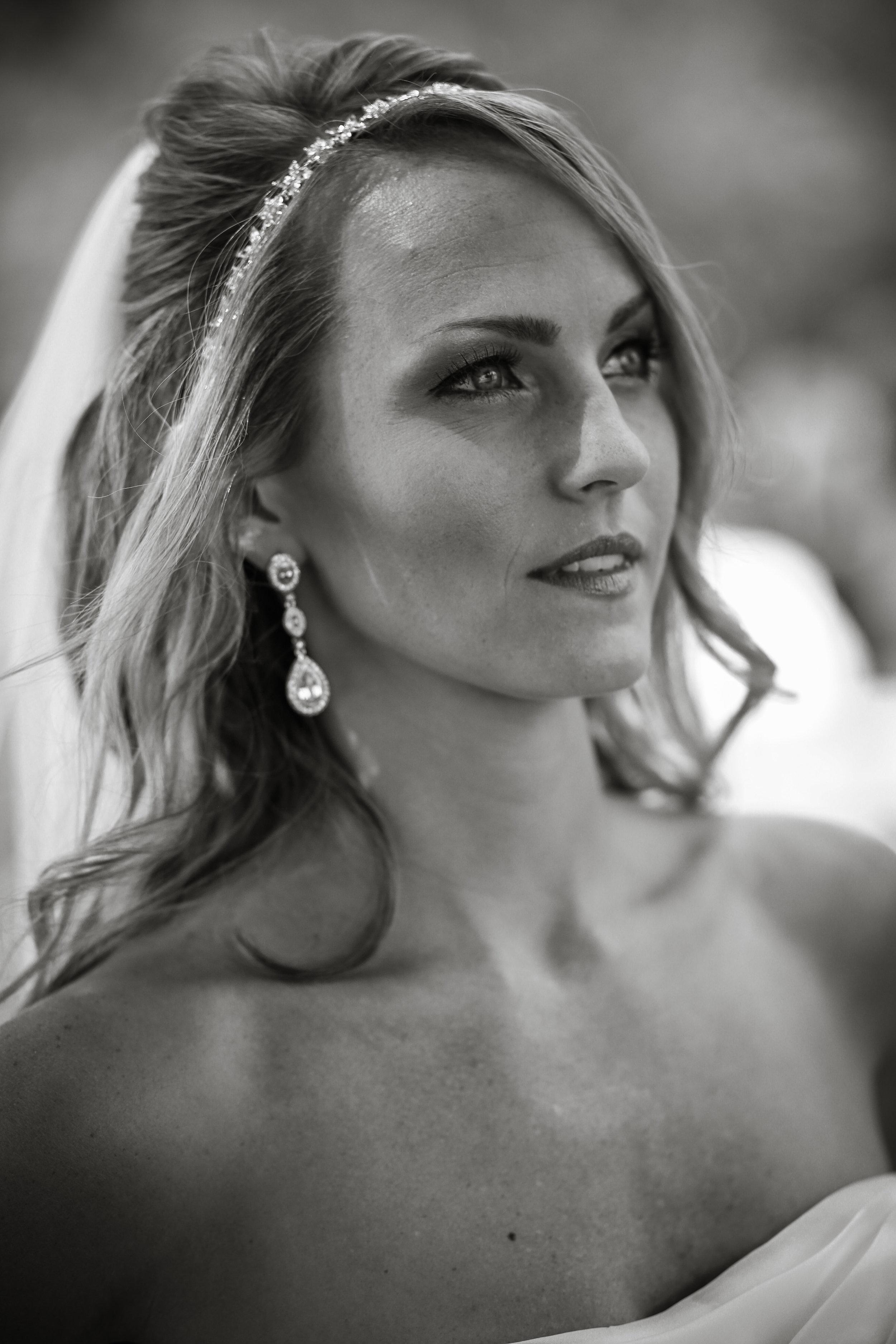 Natasha Naomi Photography -Dresson wedding 2017-0374.jpg