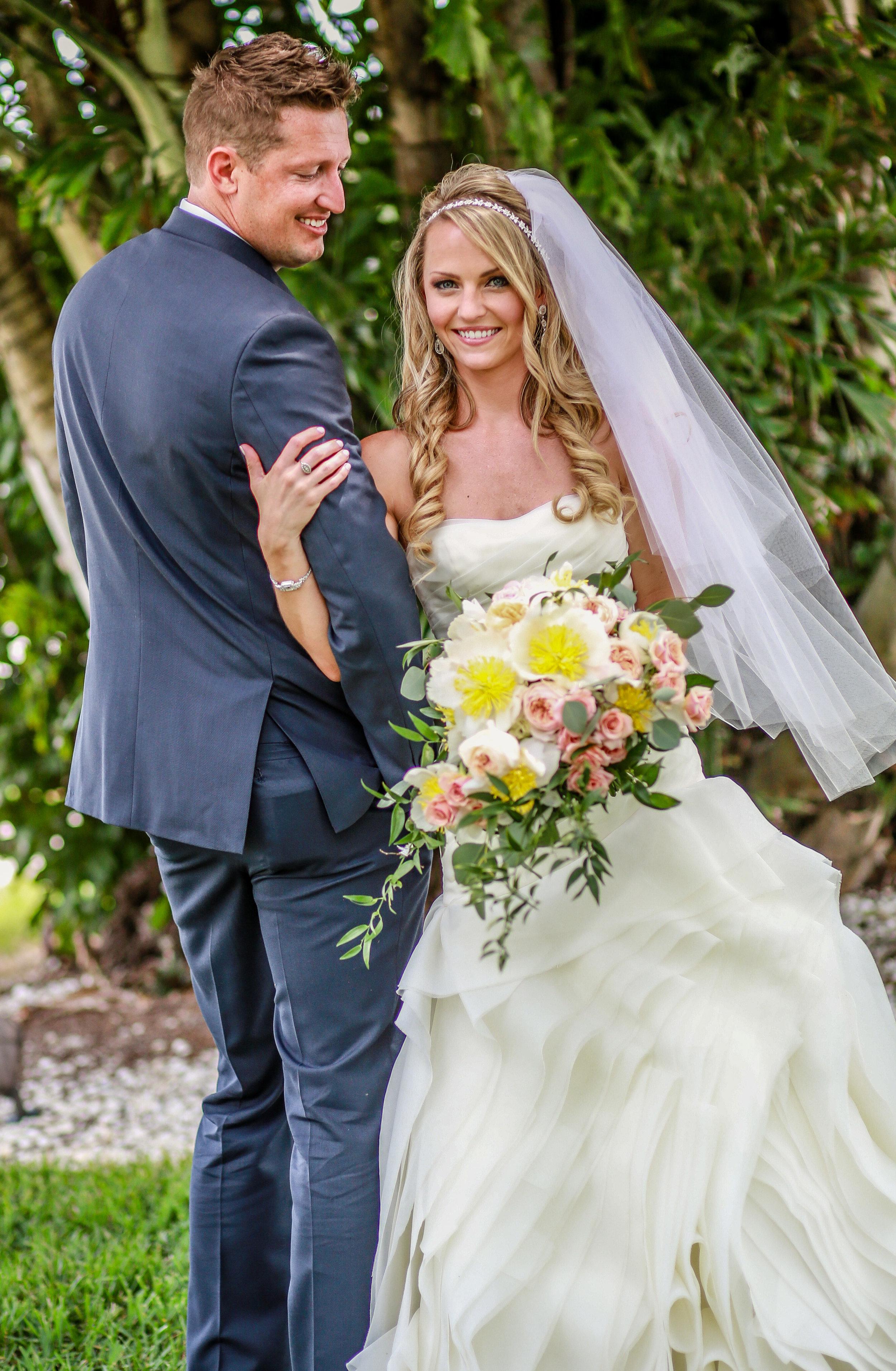 Natasha Naomi Photography -Dresson wedding 2017-0427.jpg