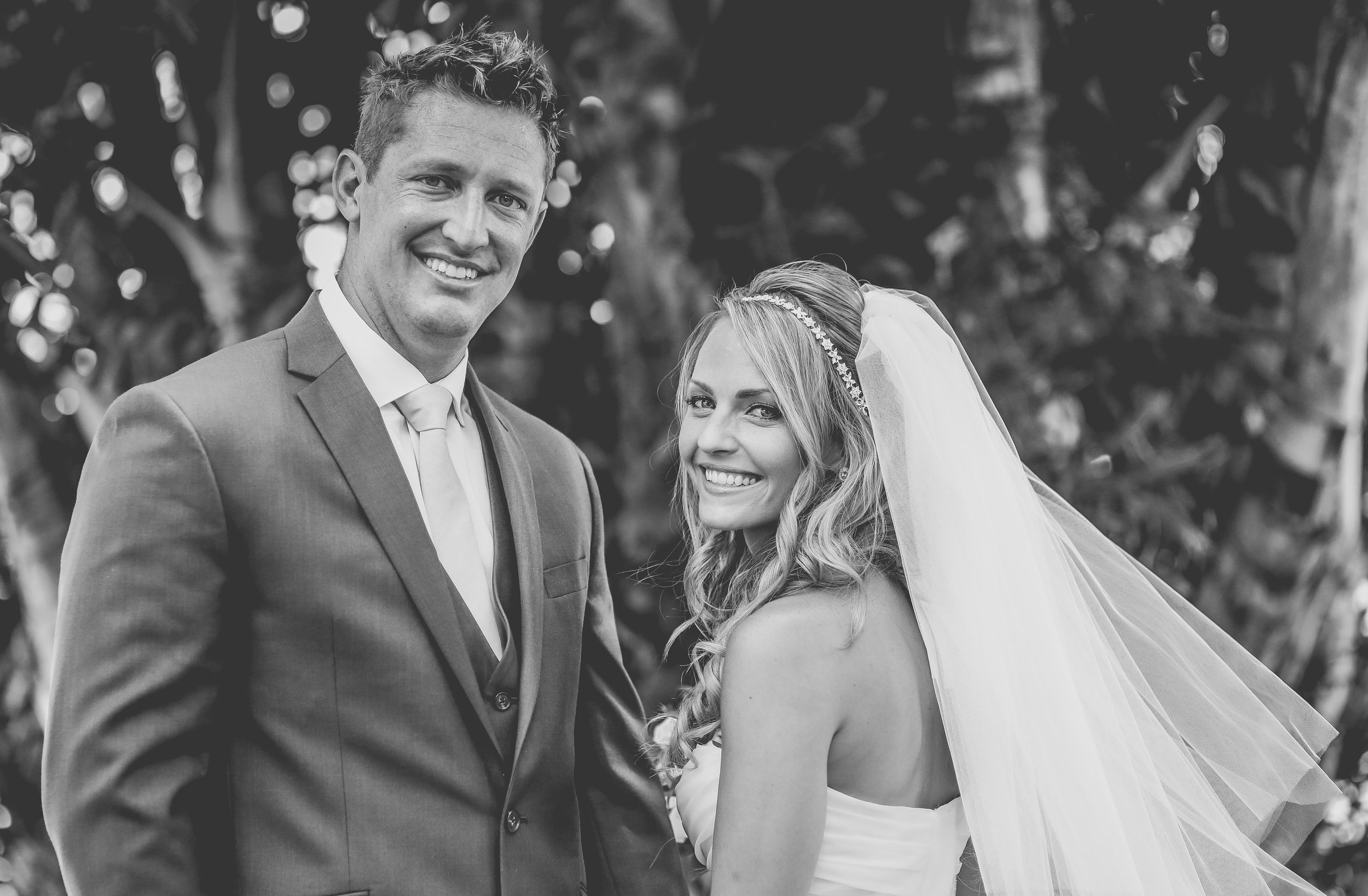 Natasha Naomi Photography -Dresson wedding 2017-0460-3.jpg