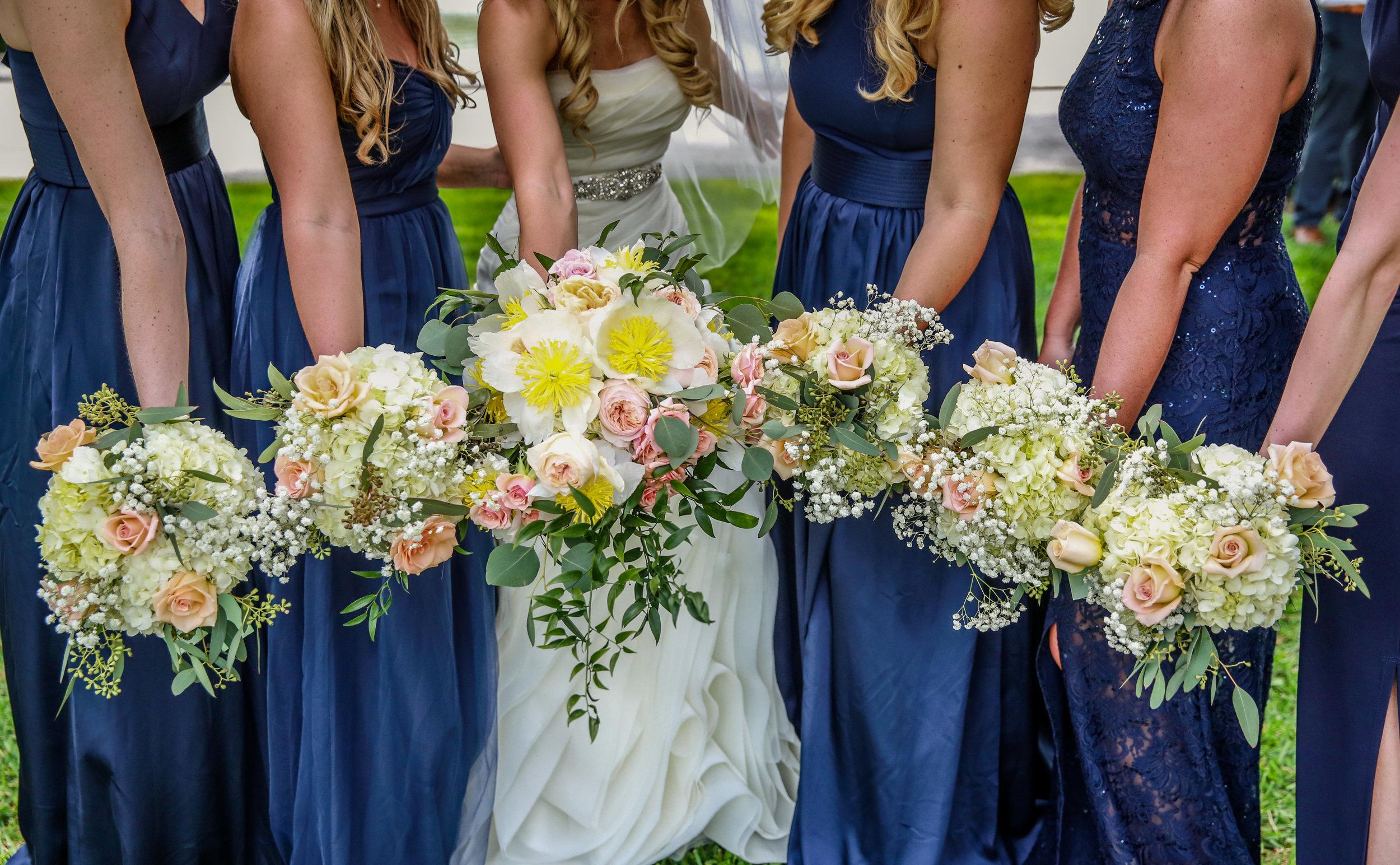 Natasha Naomi Photography -Dresson wedding 2017-0578.jpg
