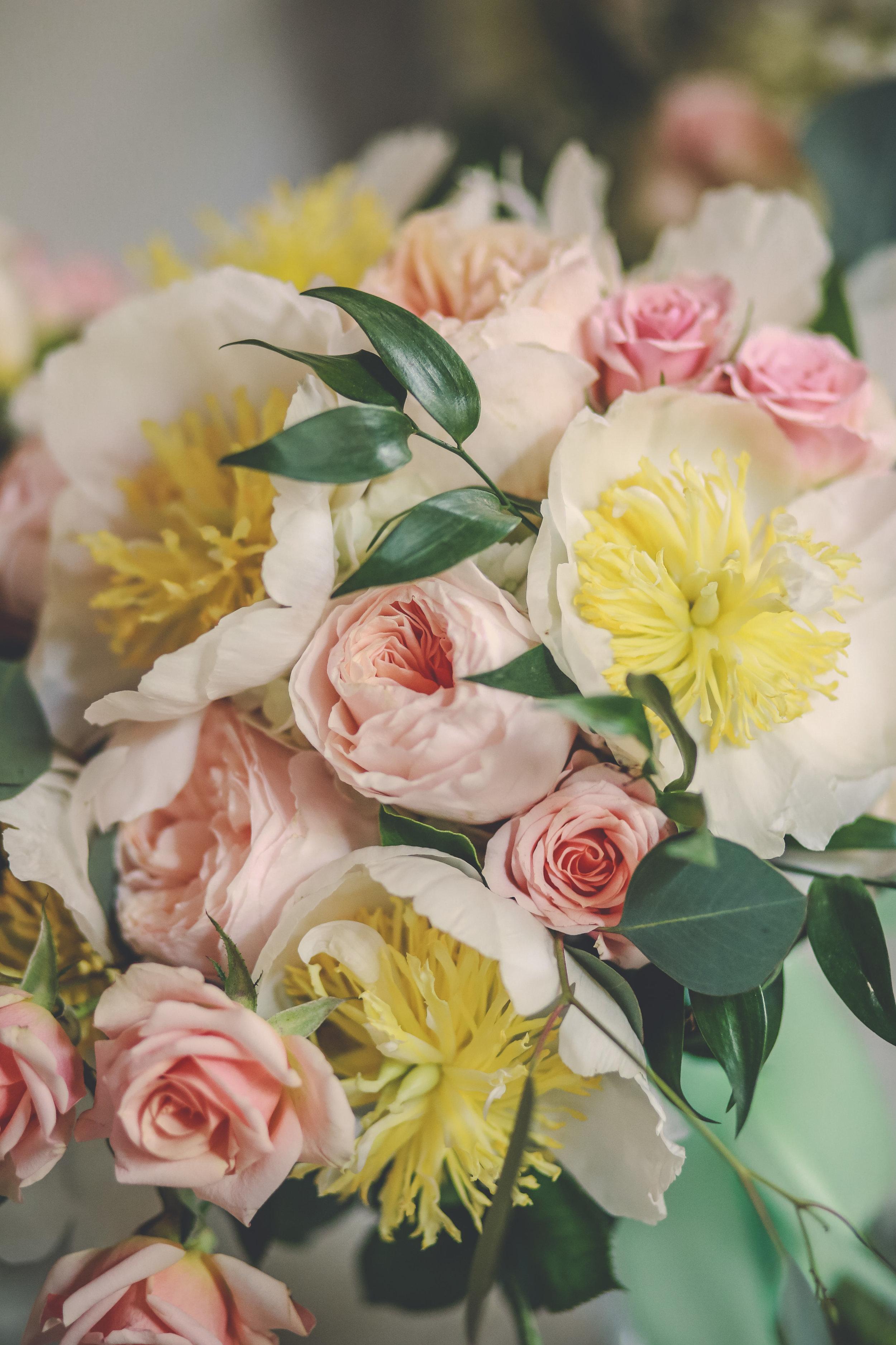 Natasha Naomi Photography -Dresson wedding 2017-0800-2.jpg