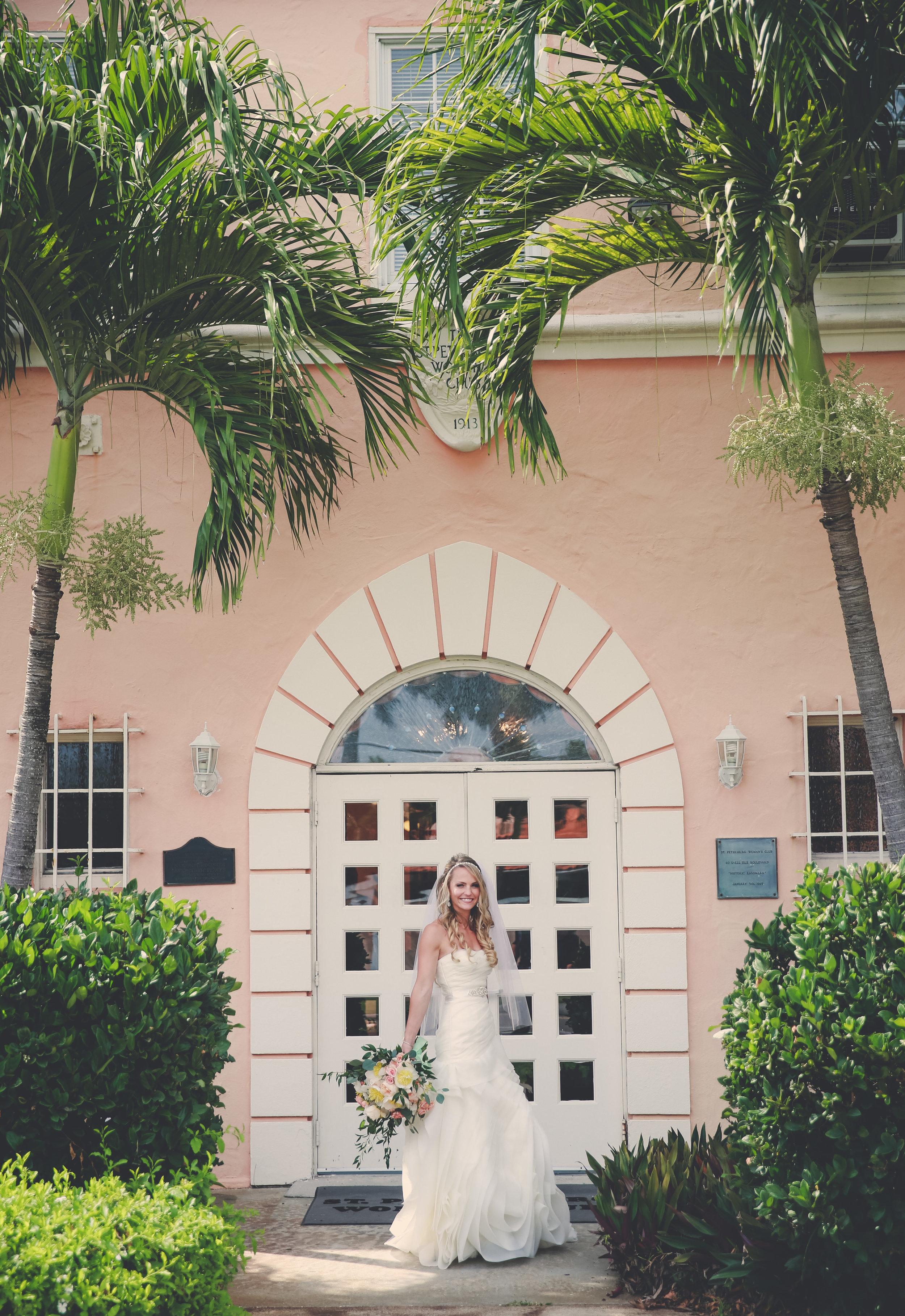 Natasha Naomi Photography -Dresson wedding 2017-0825.jpg