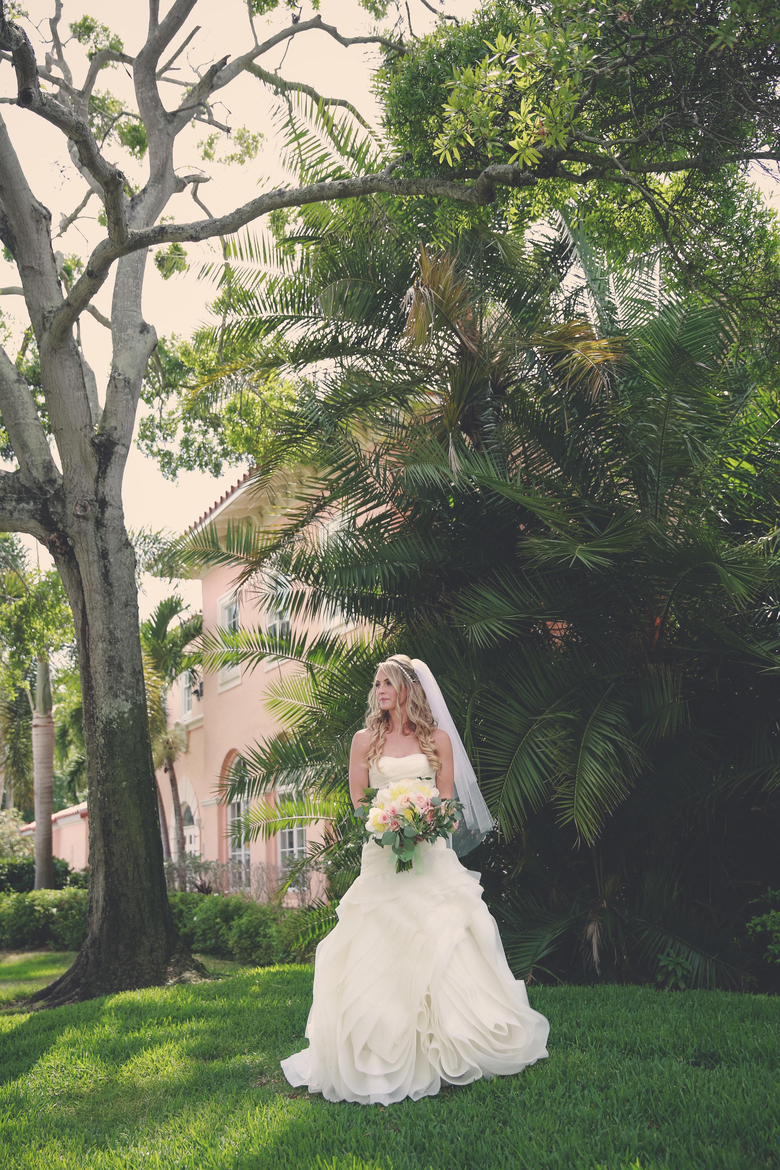 Natasha Naomi Photography -Dresson wedding 2017-0833-2.jpg