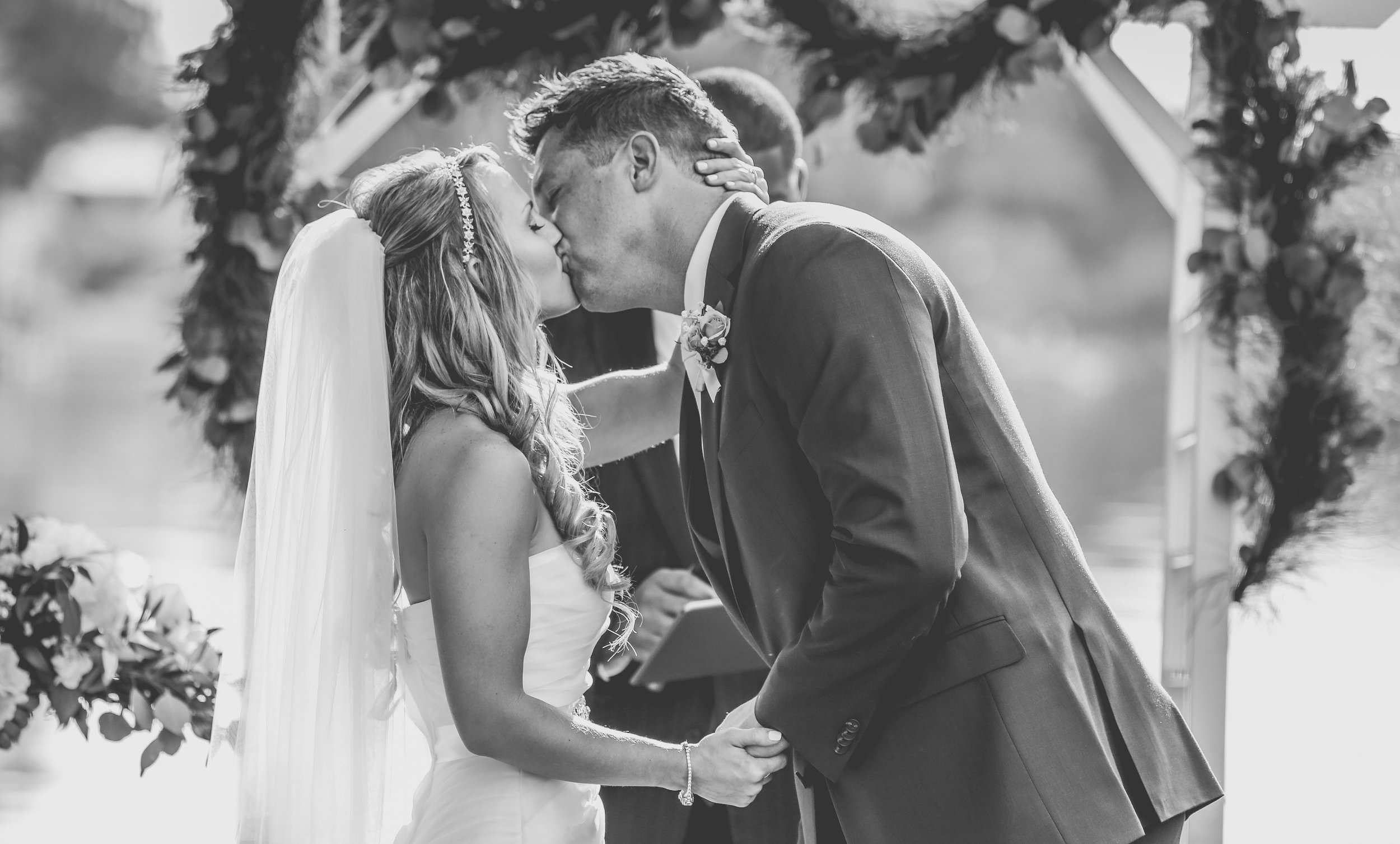 Natasha Naomi Photography -Dresson wedding 2017-1407-2.jpg