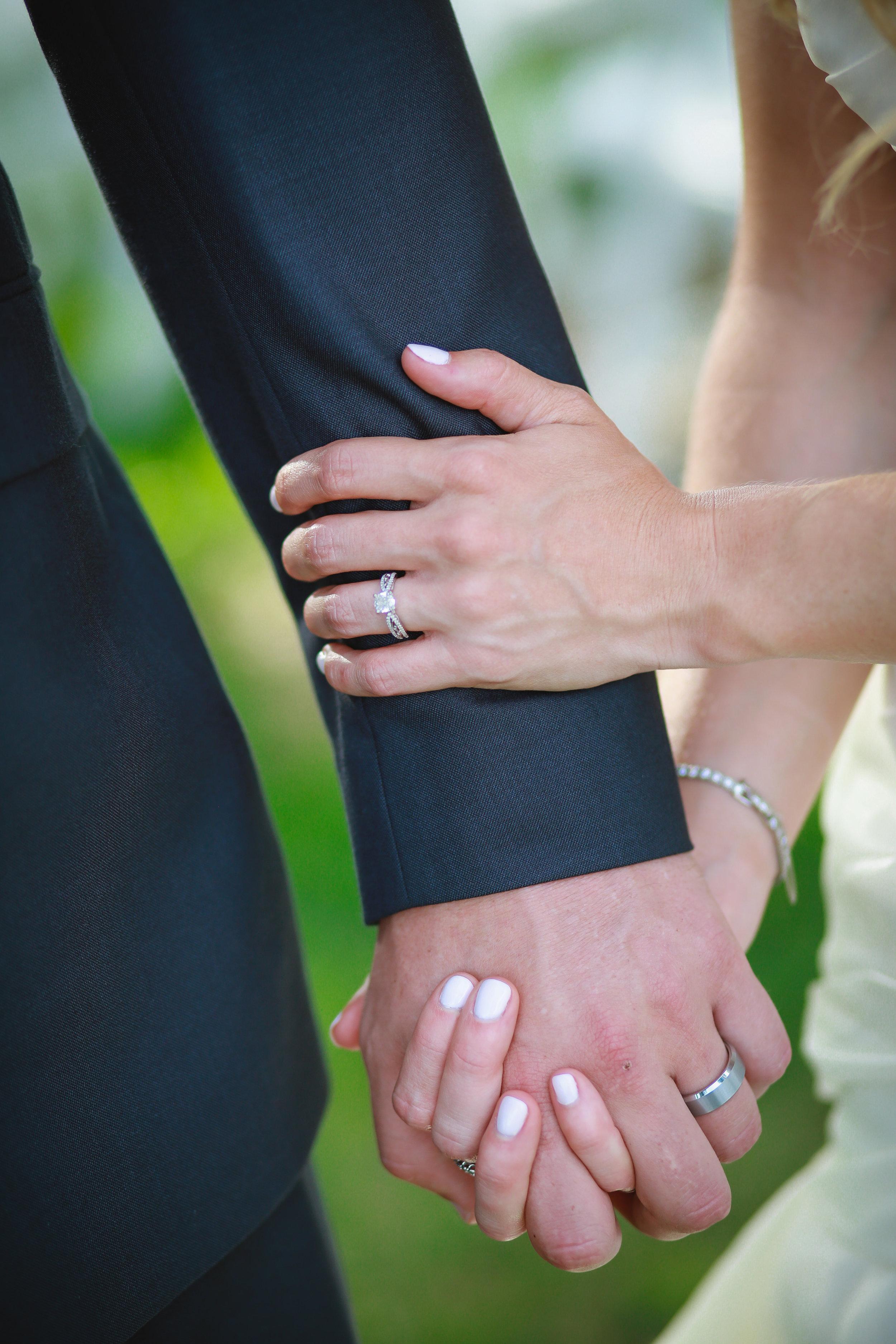 Natasha Naomi Photography -Dresson wedding 2017-1609.jpg