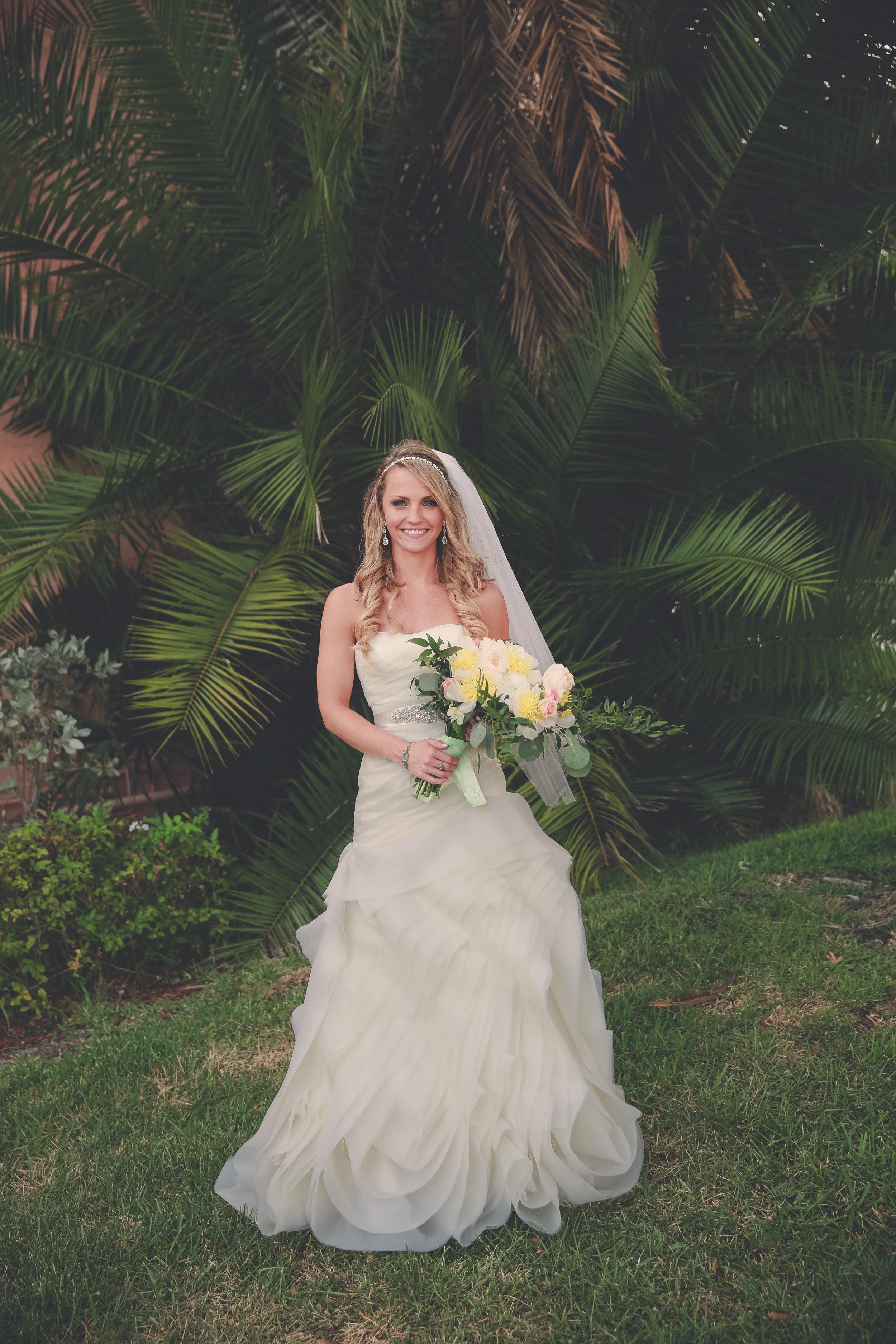 Natasha Naomi Photography -Dresson wedding 2017-1659-4.jpg