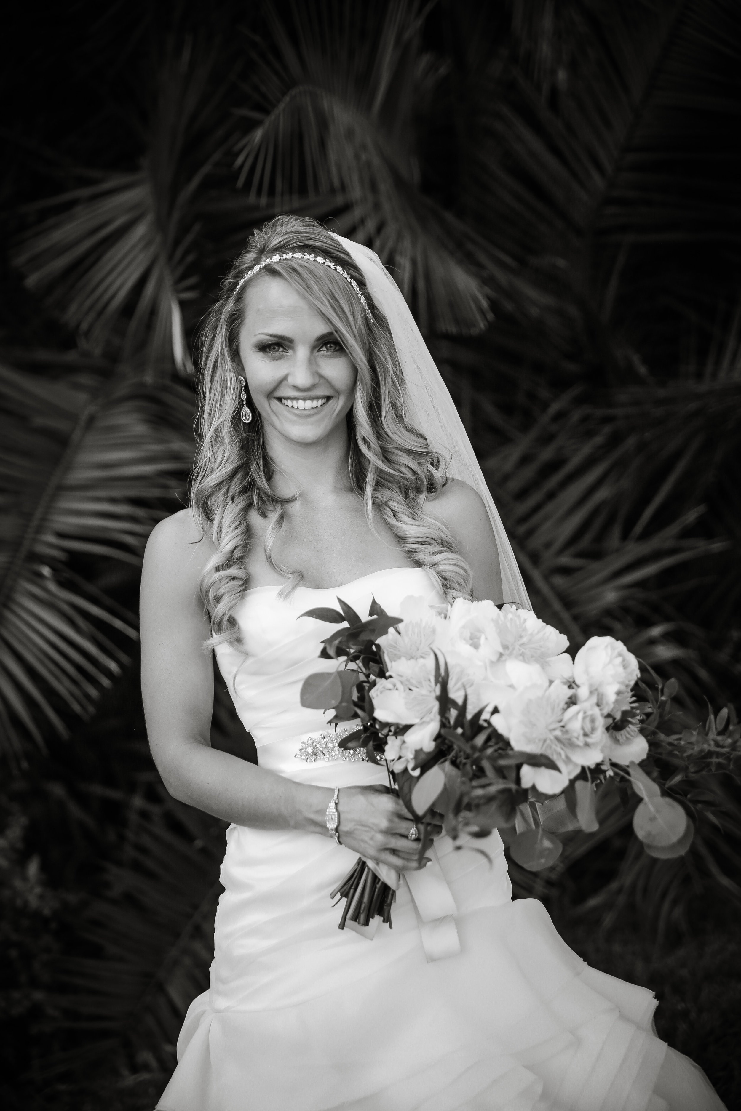 Natasha Naomi Photography -Dresson wedding 2017-1668-2.jpg