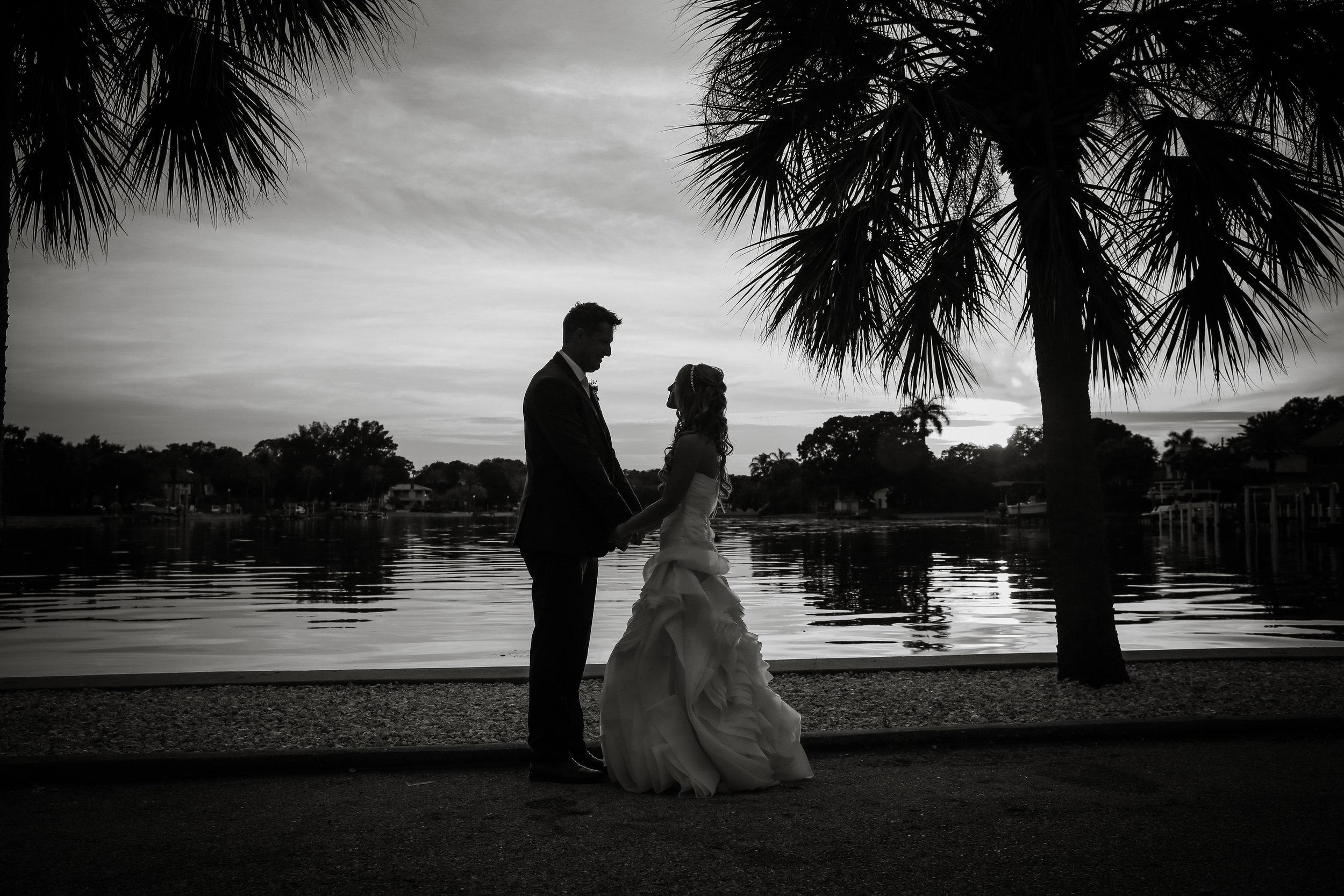 Natasha Naomi Photography -Dresson wedding 2017-2079.jpg