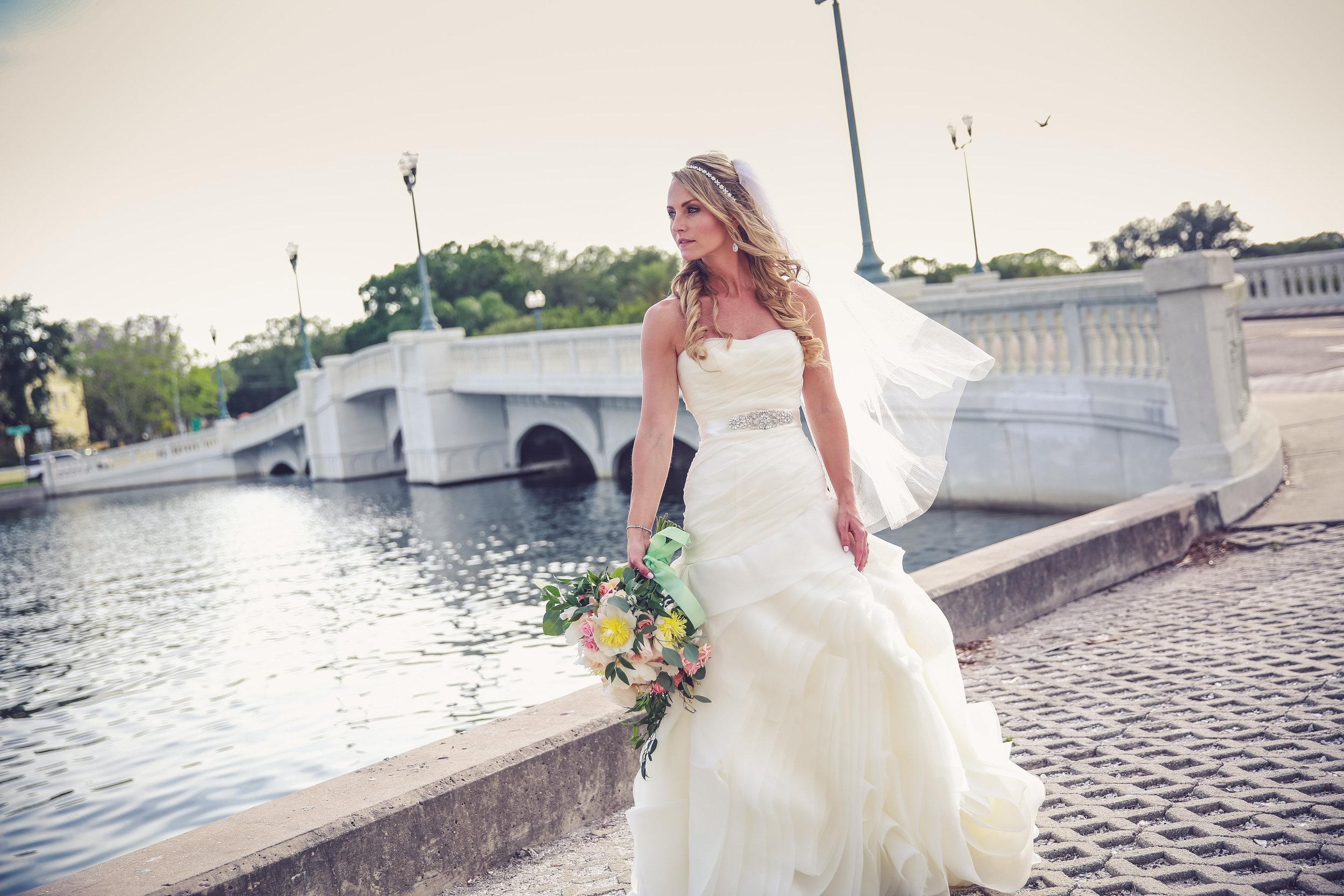 Natasha Naomi Photography -Dresson wedding 2017-1695.jpg