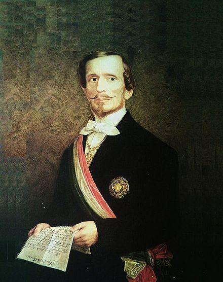 Baron Ricasoli