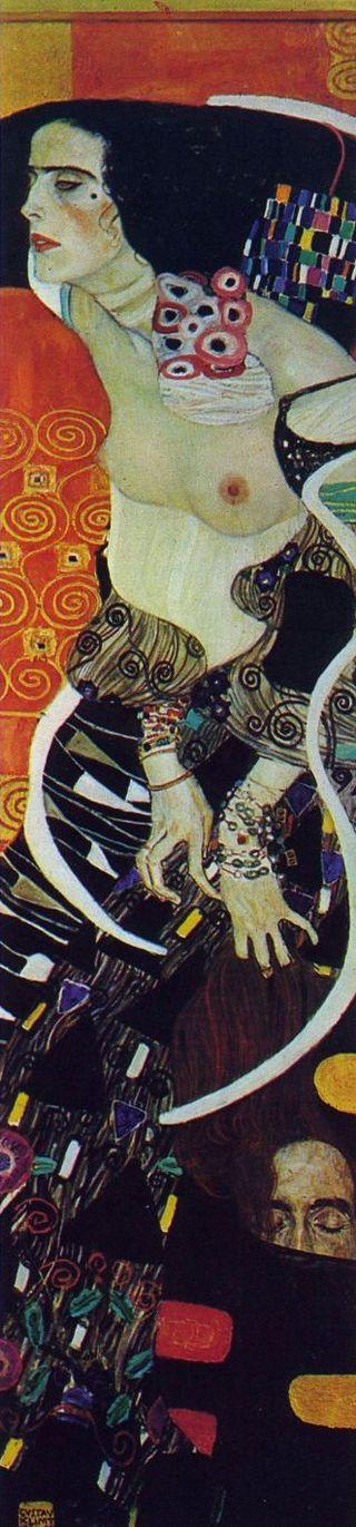 Klimt-Salome.jpg