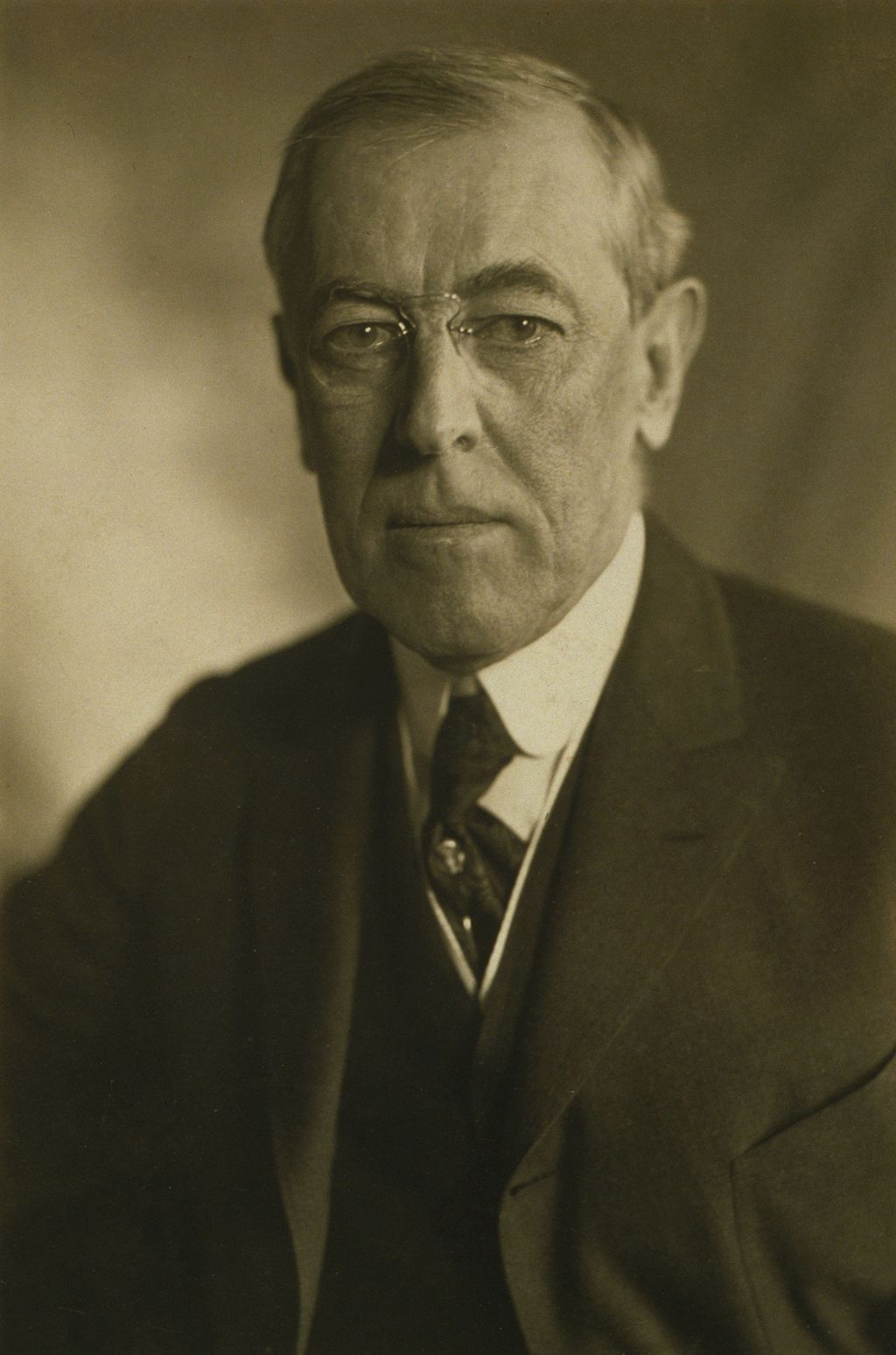 President_Wilson_1919.jpg