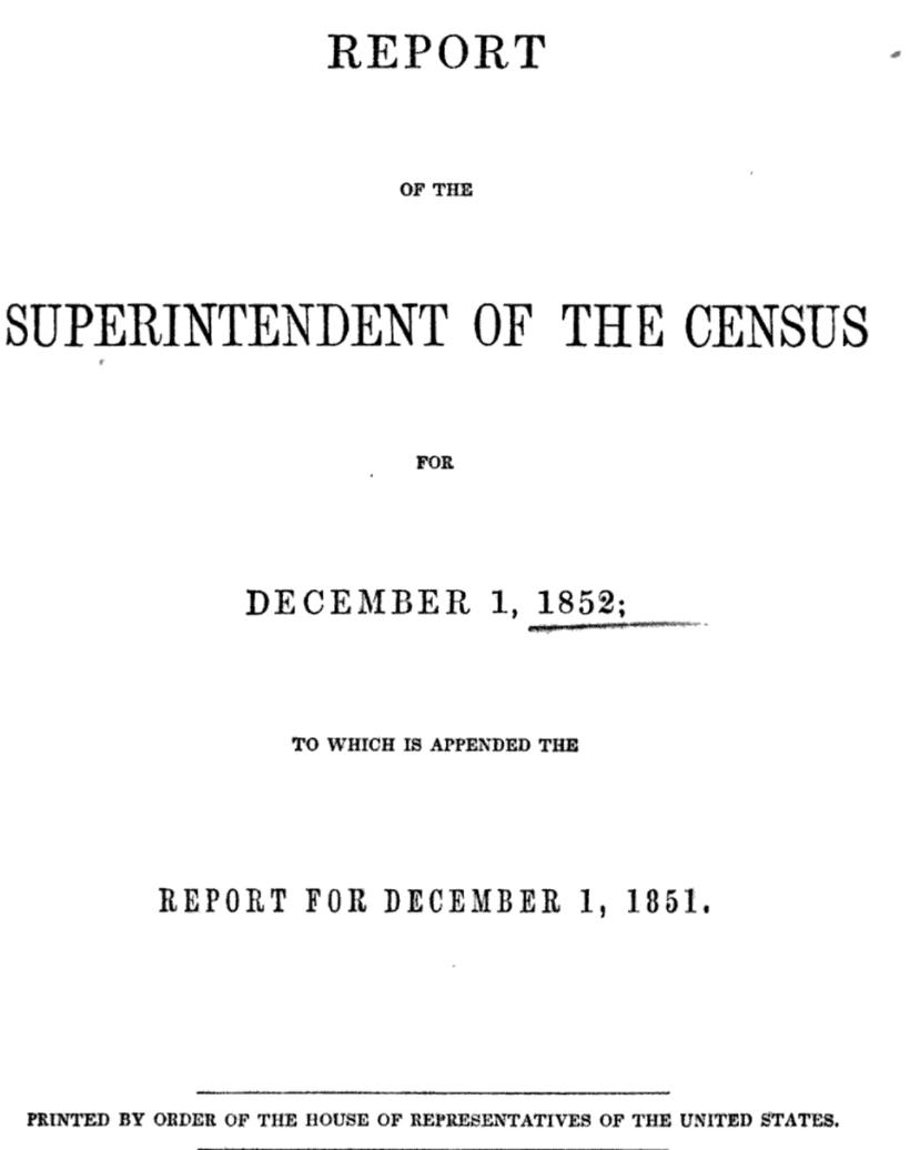 CensusReport1852.png