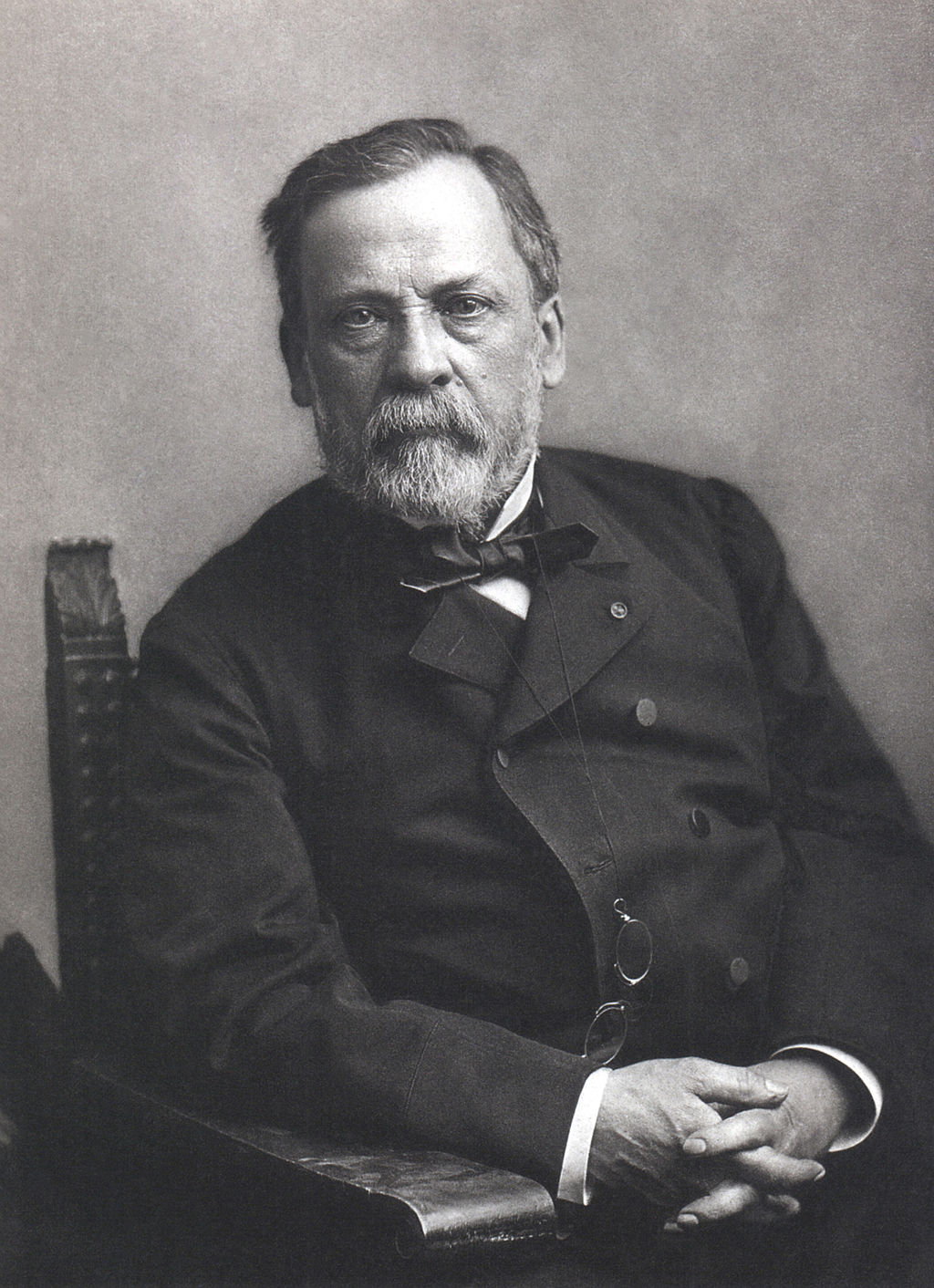 Louis_Pasteur,_foto_av_Félix_Nadar_Crisco_edit.jpg