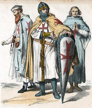 Knights-templar.jpg