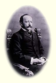 César_Ritz_(1897).jpg