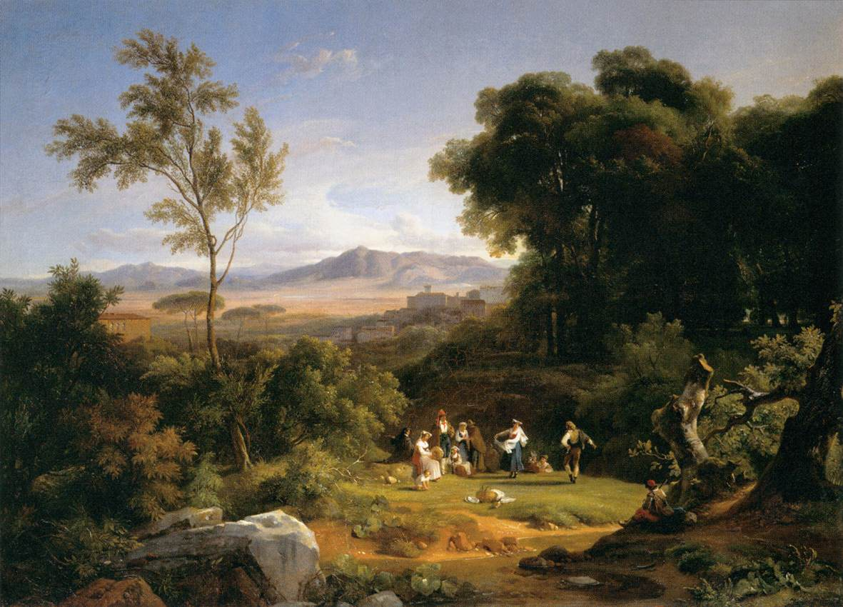 Achille-Etna_Michallon_-_Landscape_Inspired_by_the_View_of_Frascati_-_WGA15124.jpg