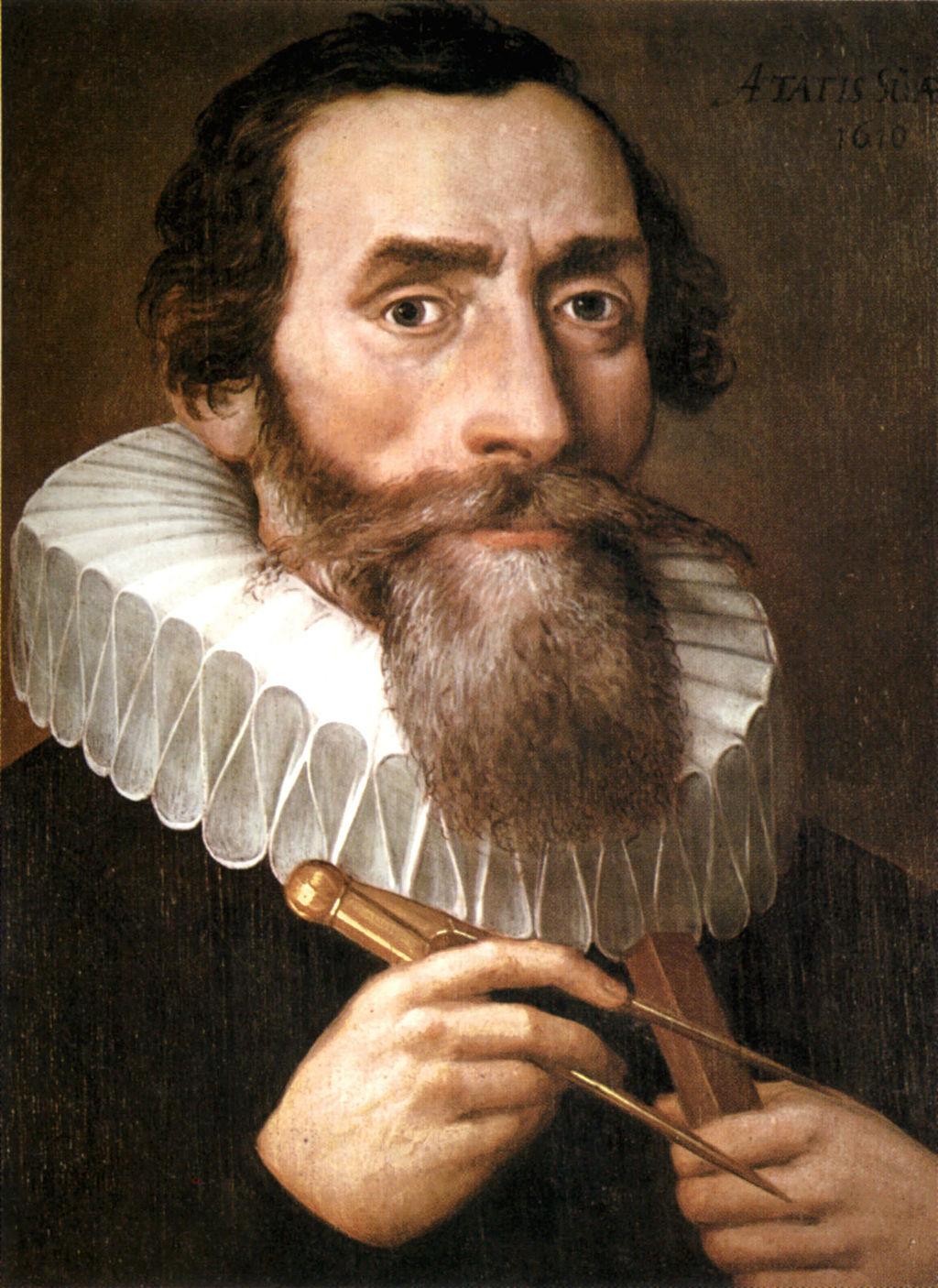 1024px-Johannes_Kepler_1610.jpg