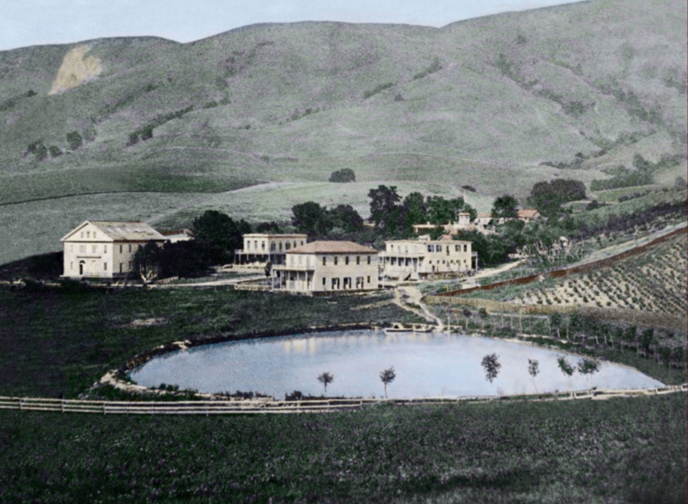 Leland_Stanford_Winery.jpg