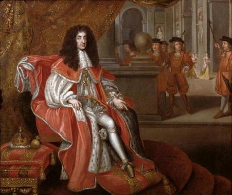 Charles_II_(Henri_Gascard).jpg
