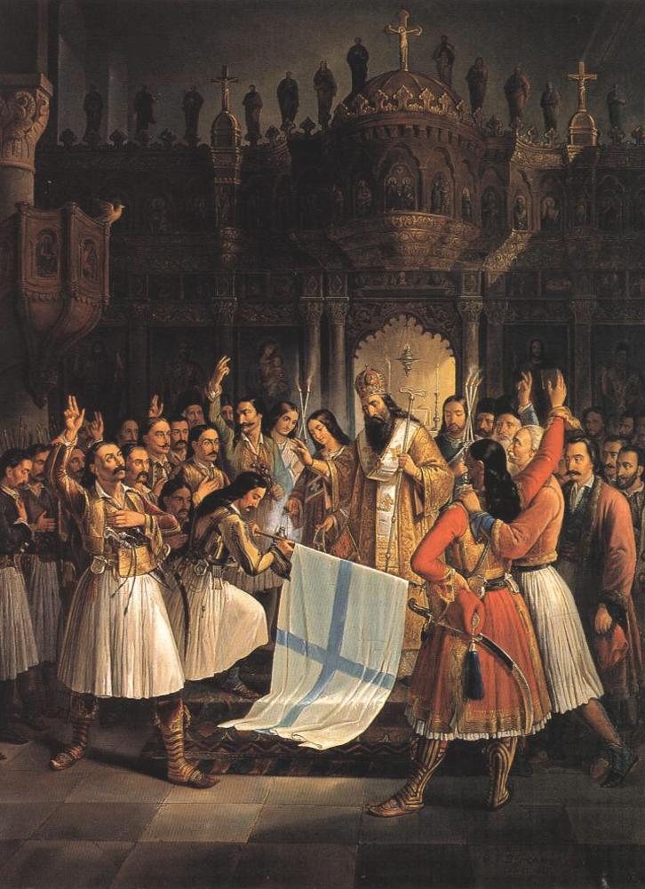 Greek Independance _Epanastasi.jpg