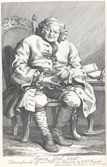 440px-William_Hogarth_-_Simon,_Lord_Lovat.png