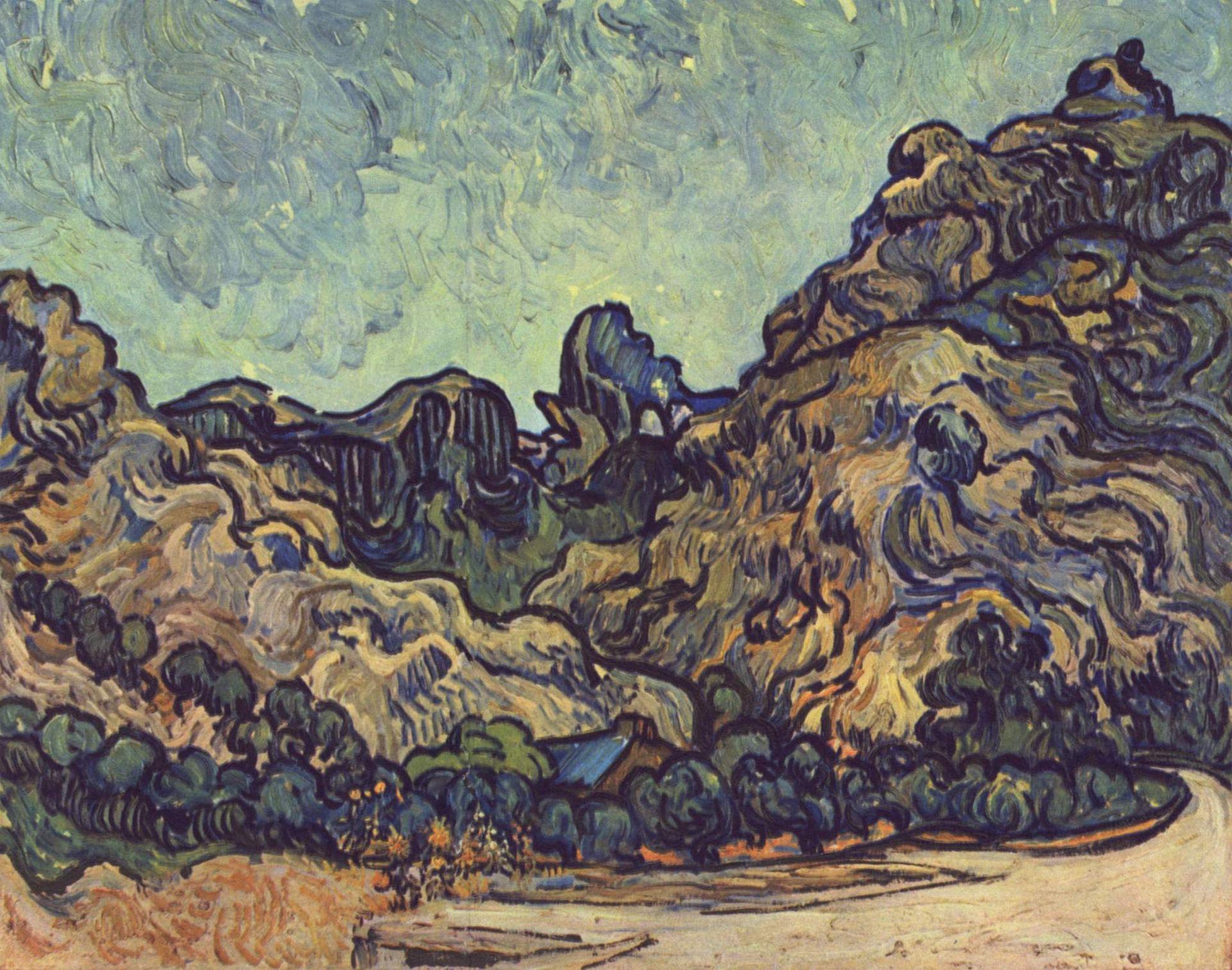 Vincent_Willem_van_Gogh_051_Les Alpilles_Coteaux-des Baux.jpg