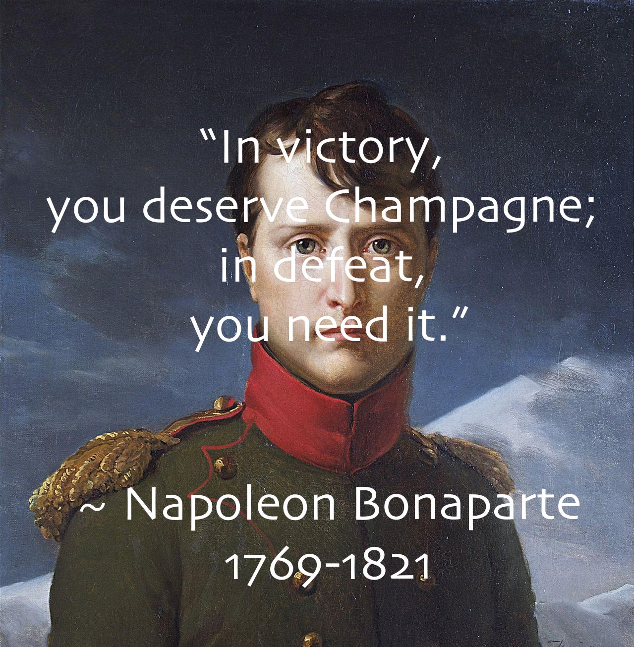 Napoleon Quote.png