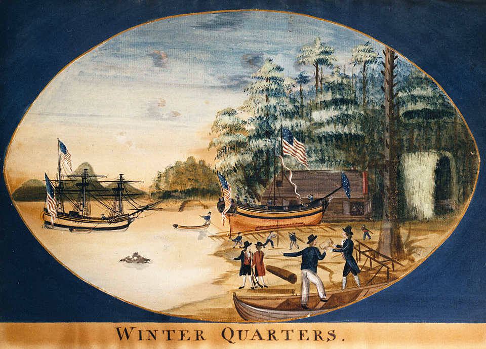Columbia_Winter_Quarters.png