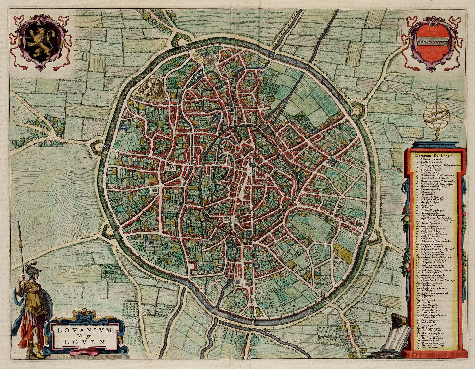 Leuven,_Belgium_;_Atlas_Van_Loon_Hagesland.jpg