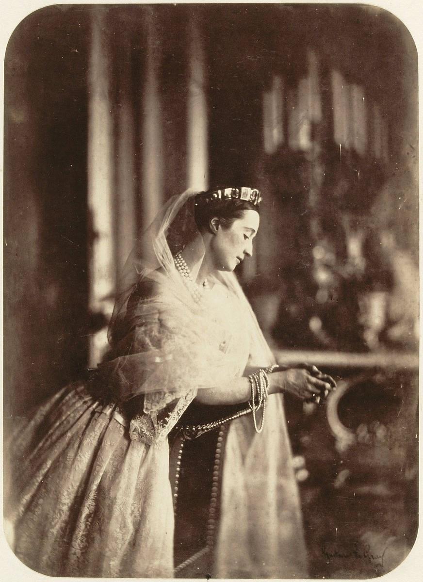 Eugénie_de_Montijo,_Empress_consort_of_the_French.jpg