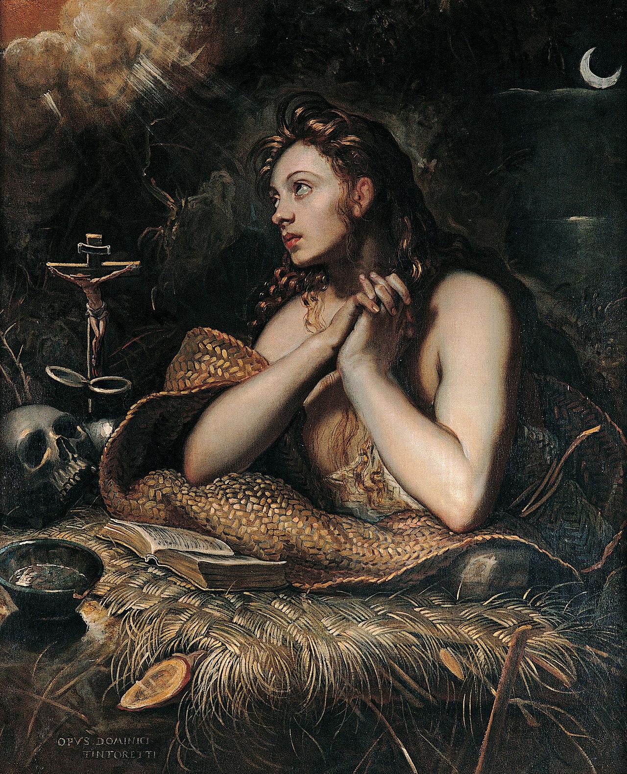 TINTORETTO_-_Magdalena_penitente_(Musei_Capitolini,_Roma,_1598-1602)_-_copia.jpg