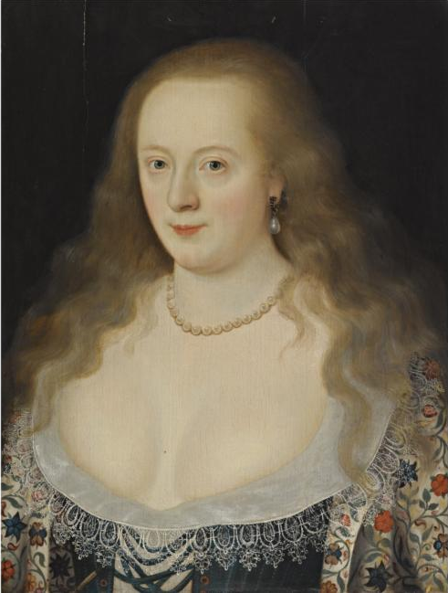 Marcus_Gheeraerts_the_Younger_Frances_Howard_Countess_of_Hertford.png