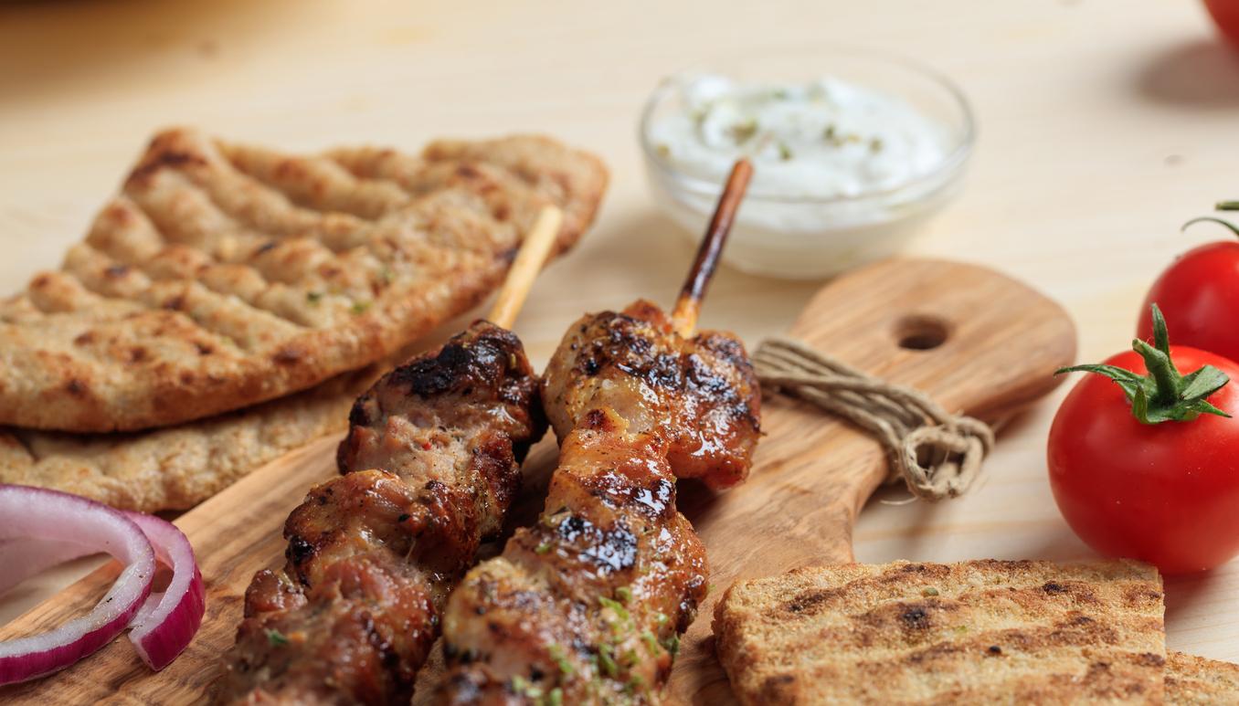 iStock-975637746_Lamb_Kebab.jpg