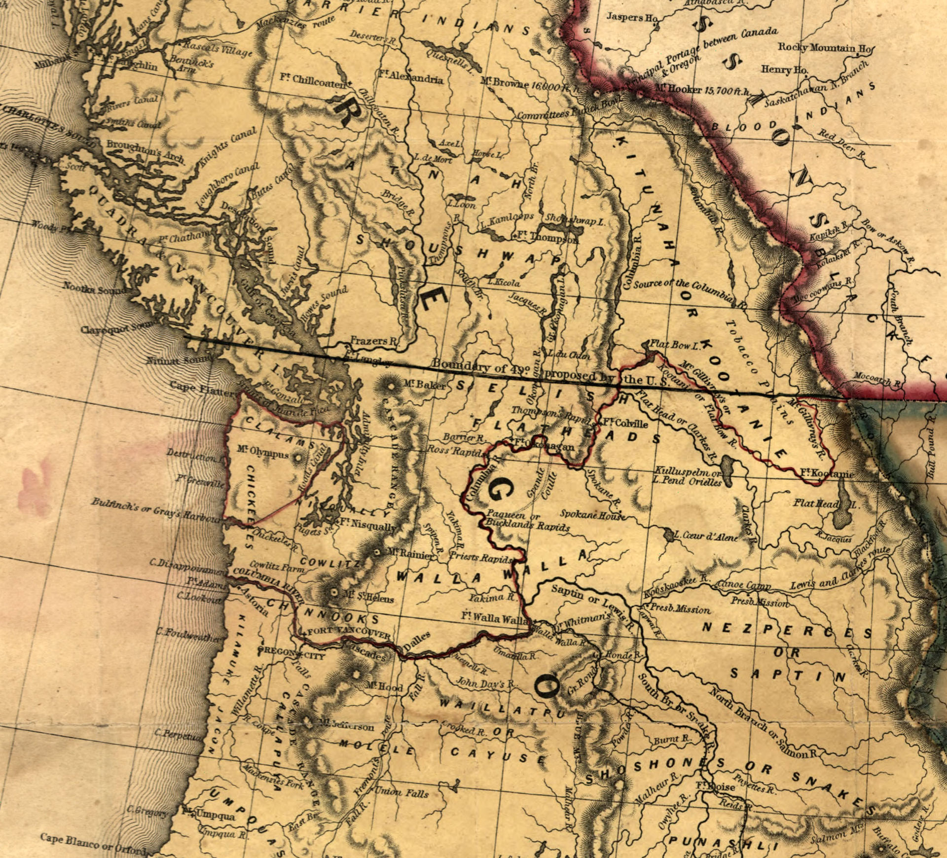1846_Oregon_territory.jpg