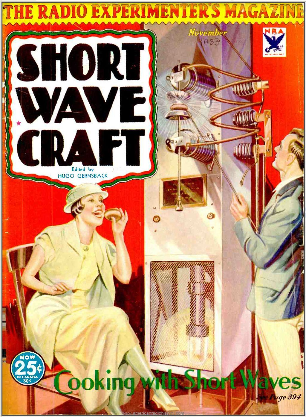 Cooking_with_radio_waves_-_Short_Wave_Craft_Nov_1933_cover.jpg
