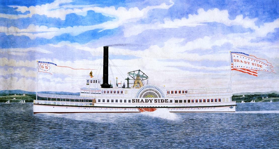 Shady_Side_(steamboat)_by_Bard_BlackStar.jpg