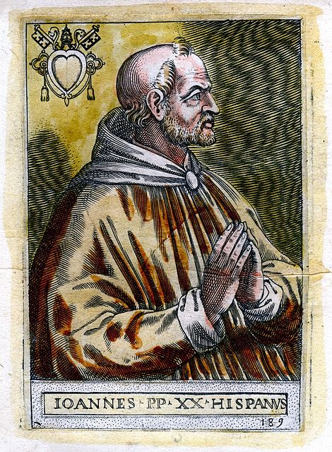Pope_John_XXI.jpg