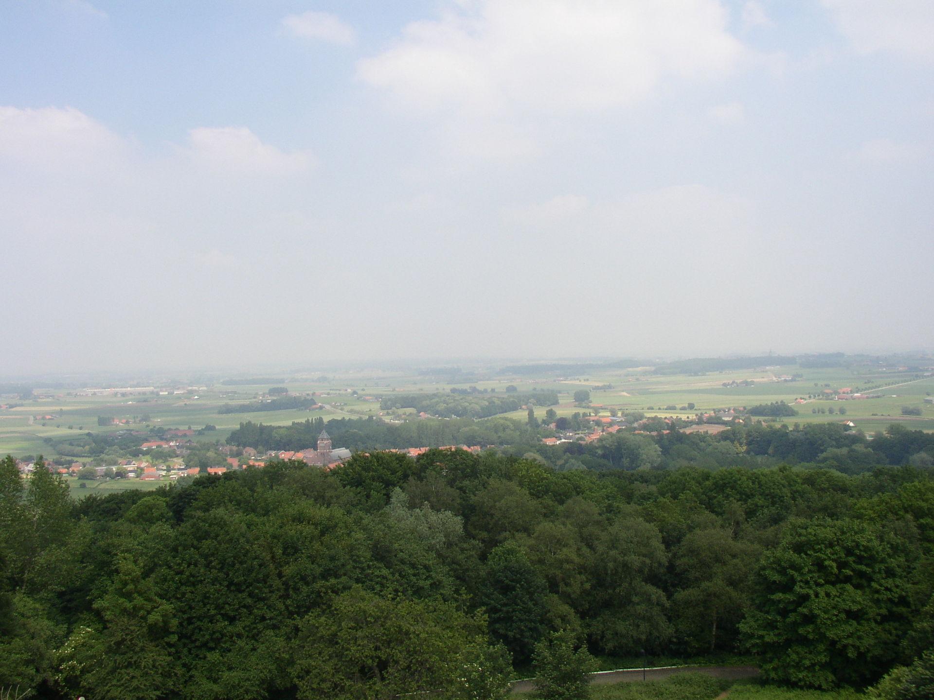 Kemmelberg_Heuvellandse.jpg