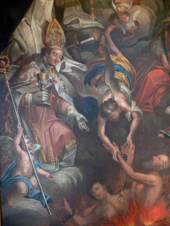 1024px-Altarbild_Löwental_Hl_Konrad.jpg