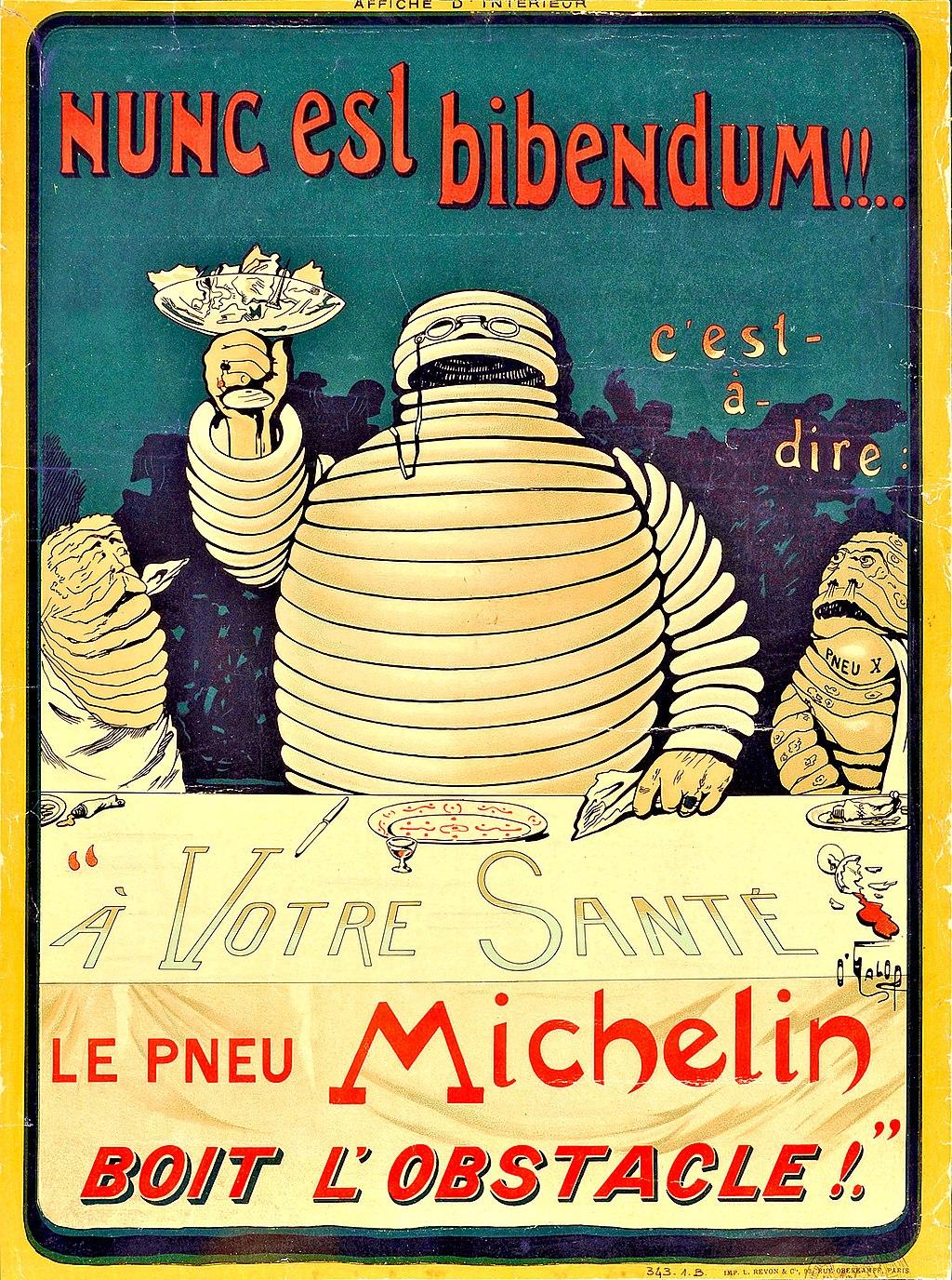 1024px-Michelin_Poster_1898.jpg