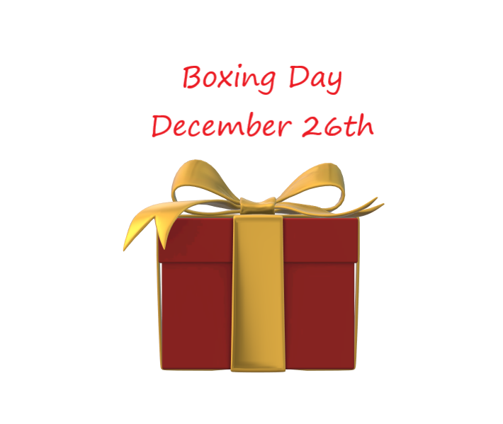BoxingDay.png