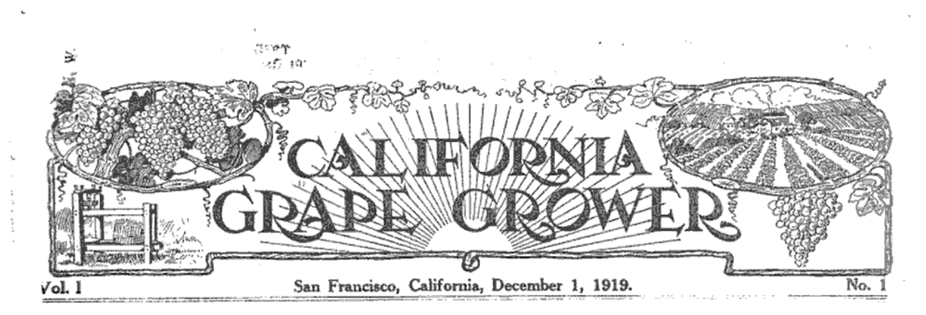 California Grape Grower.png