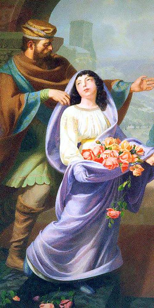 Roseline_et_son_père_Arnaud_de_Villeneuve,_tableau_de_l'église_Sainte-Roseline_de_Roquefort-la-Bédoule.jpg
